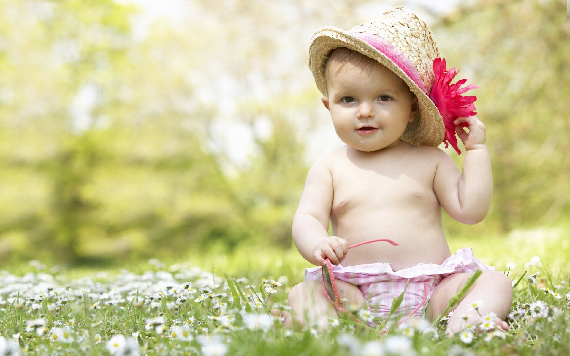 Nature wallpapers cute babies wallpapers 62 pictures wallpaper cute girl babies wallpapers free download 1920x1200 56 download cute baby girl plant wallpapers altavistaventures Images