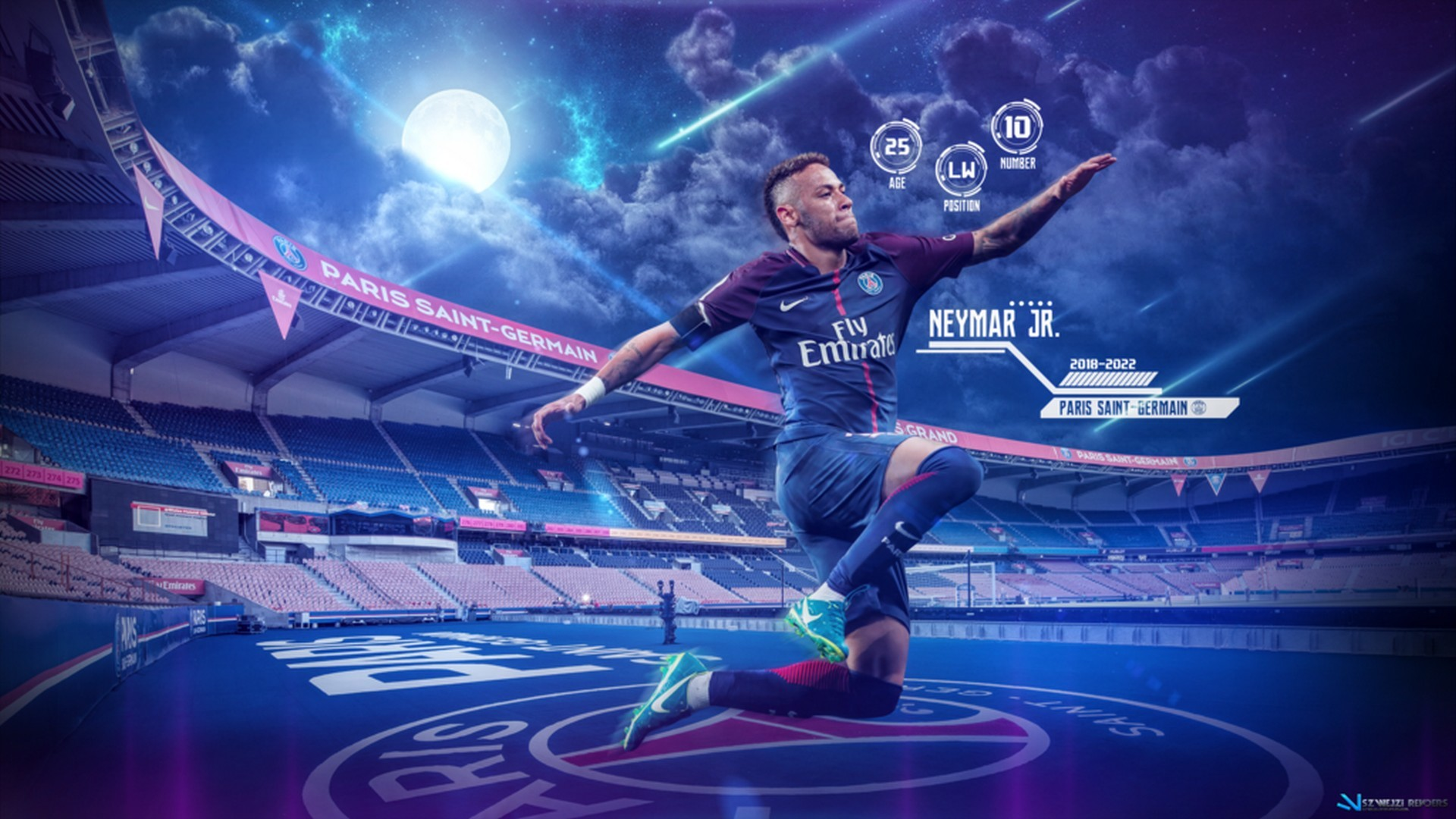 2191x1232 Lionel Messi Vs Neymar Wallpaper Lovely Jr Pure Magic 2014 2015 Hd Youtube