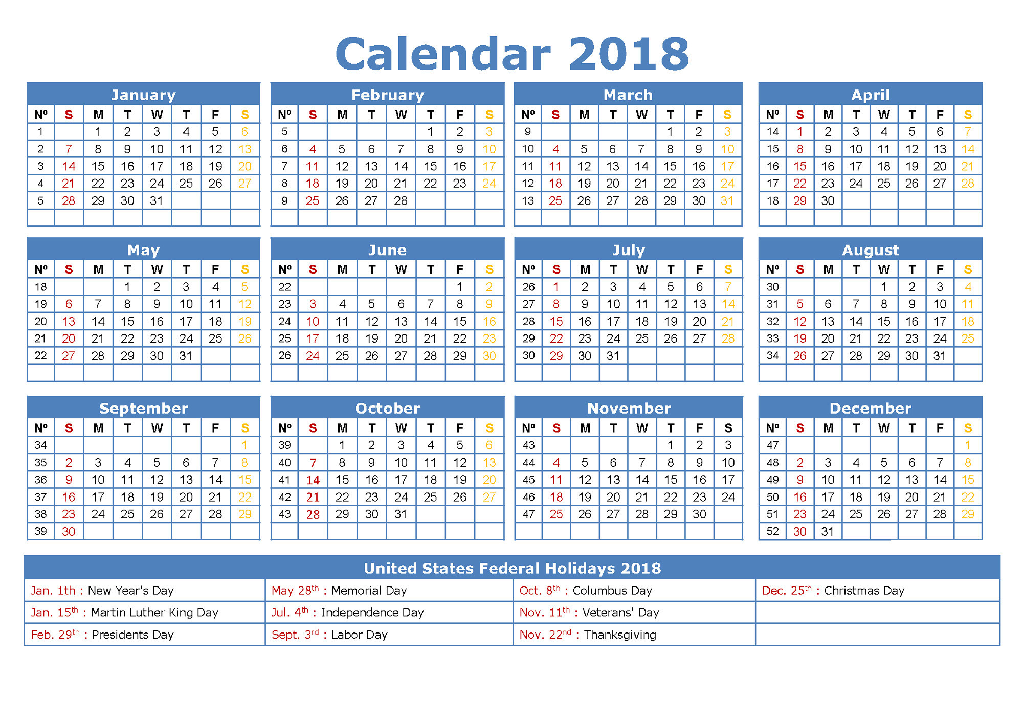 Desktop Wallpapers Calendar February