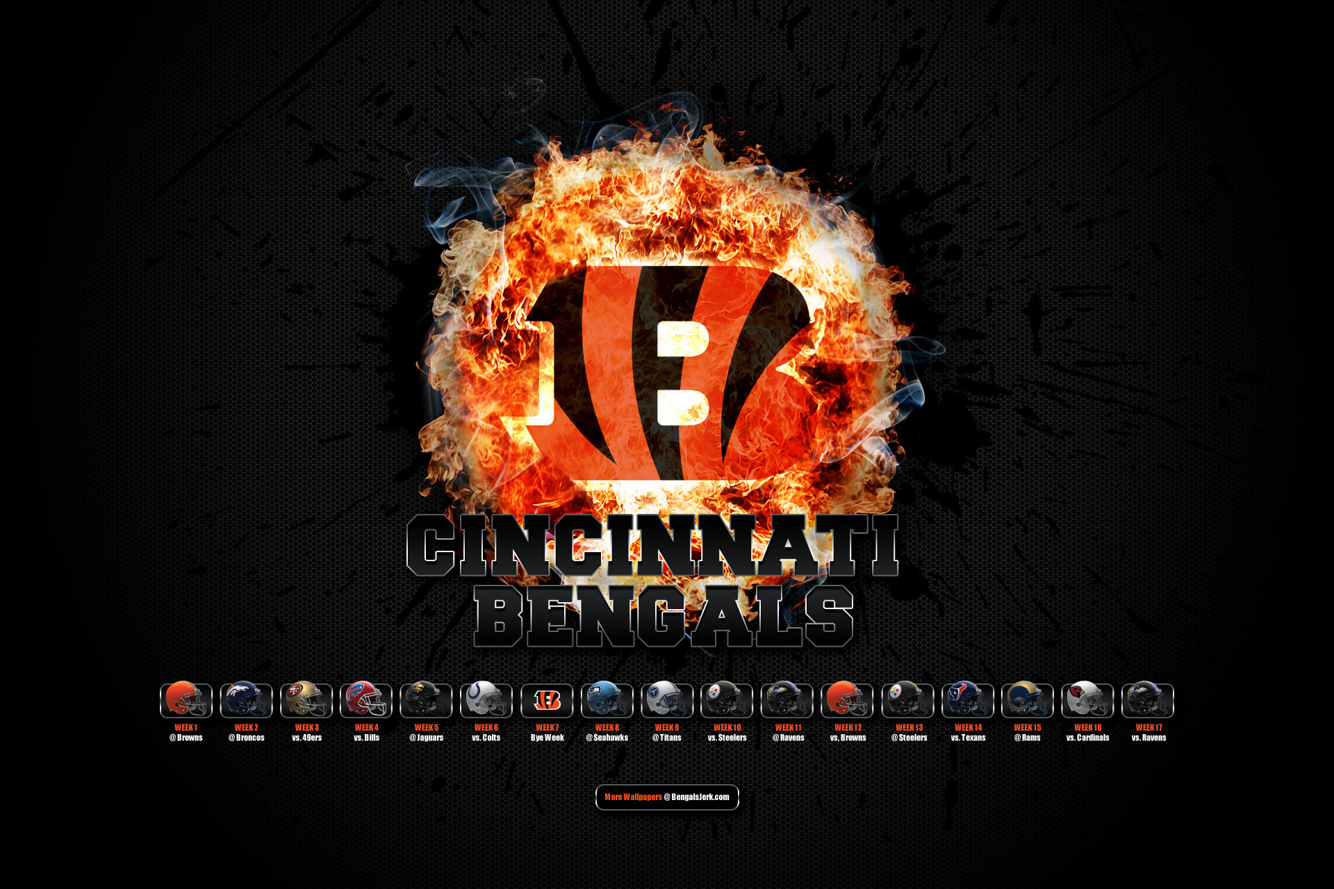 Cleveland Browns Backgrounds 70 Pictures