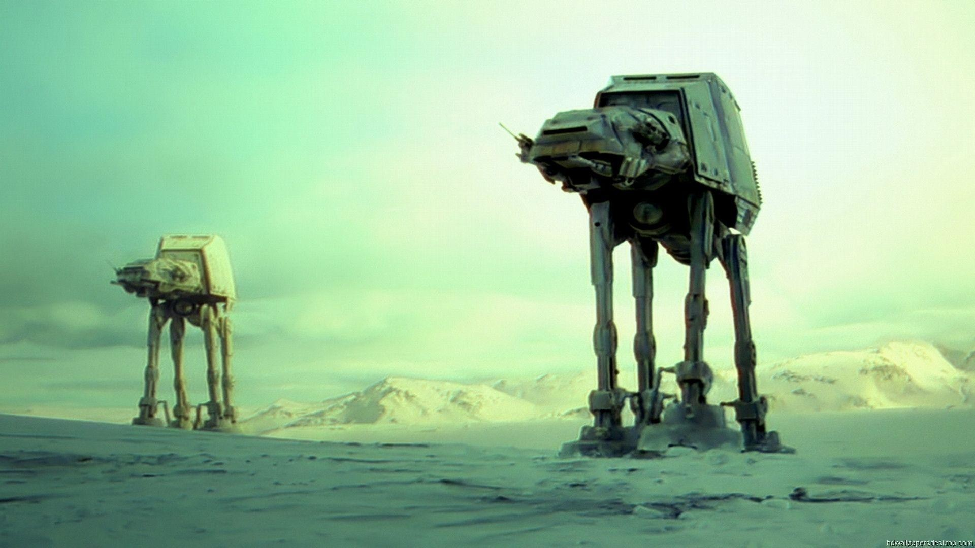 Star Wars 1080p Wallpaper 75 Pictures