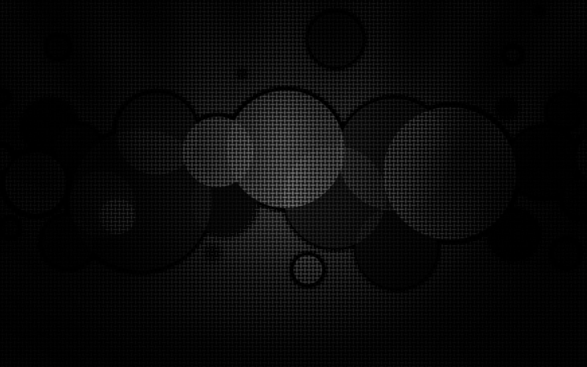Black And White Abstract Wallpaper 71 Pictures