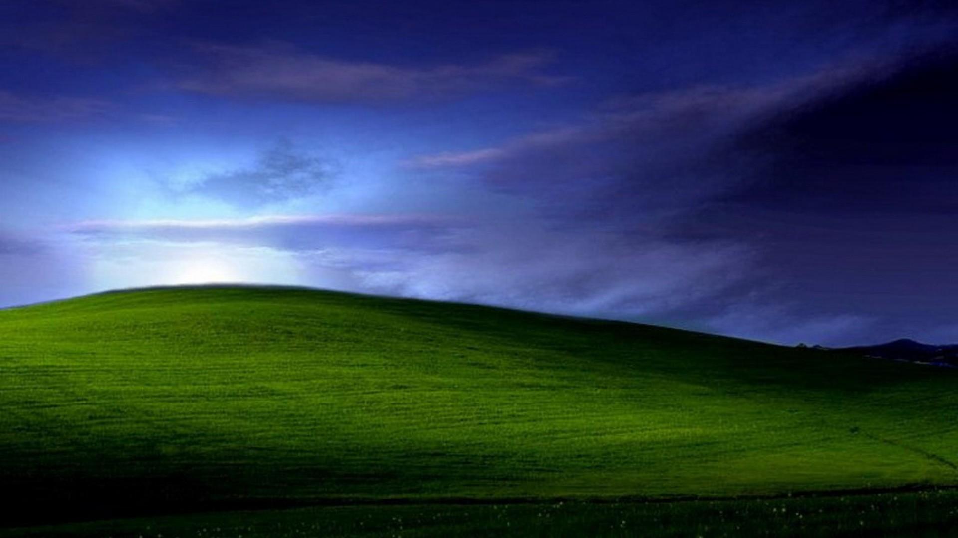Windows Xp Wallpaper 46 Pictures