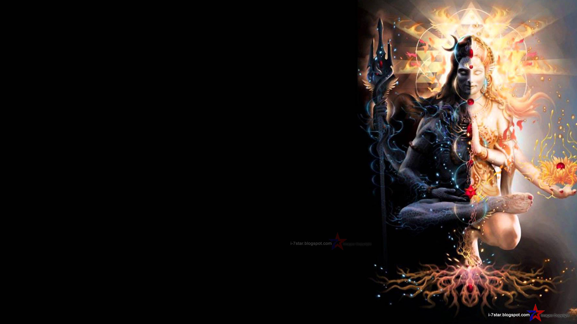 Lord Shiva Creative Hd Wallpapers For Free Download Lord: Lord Shiva Wallpapers (53+ Pictures