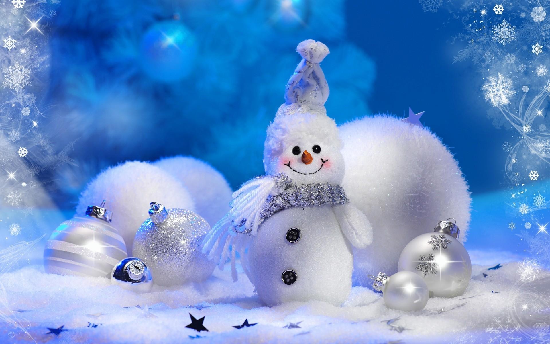 Snow Scenes Wallpaper 54 Pictures