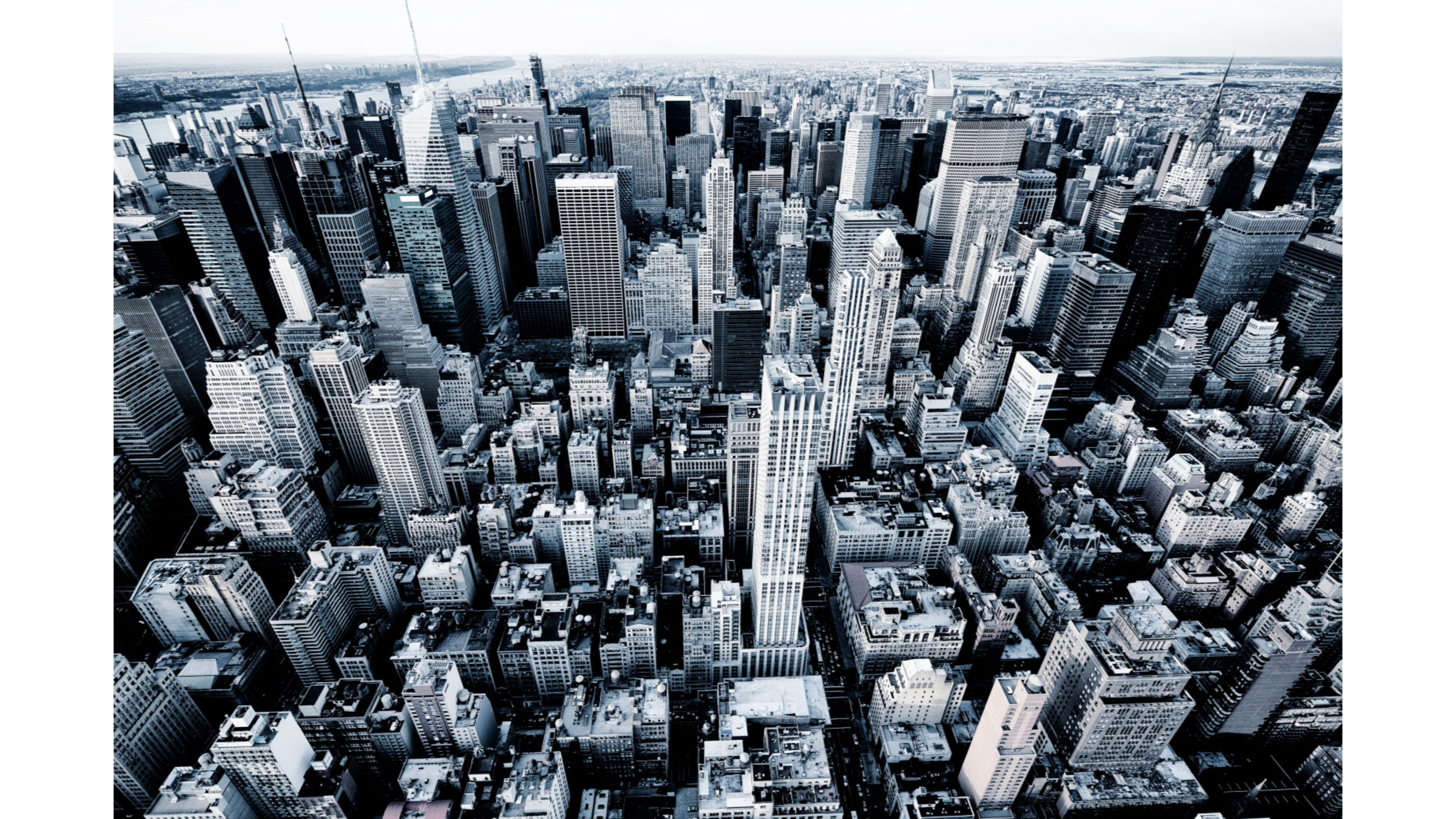 New York City Desktop Backgrounds 67 Pictures