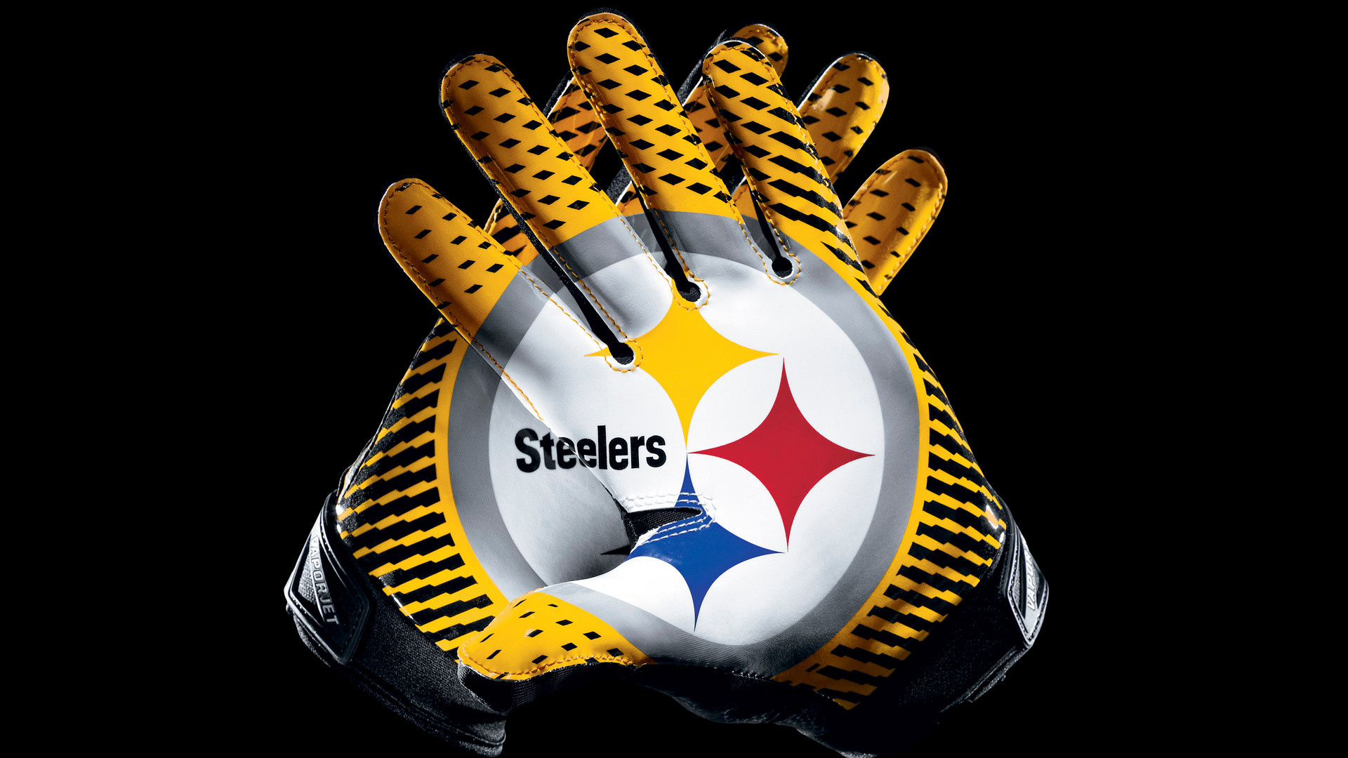 Steelers wallpaper 2018 68 pictures pittsburgh voltagebd Images