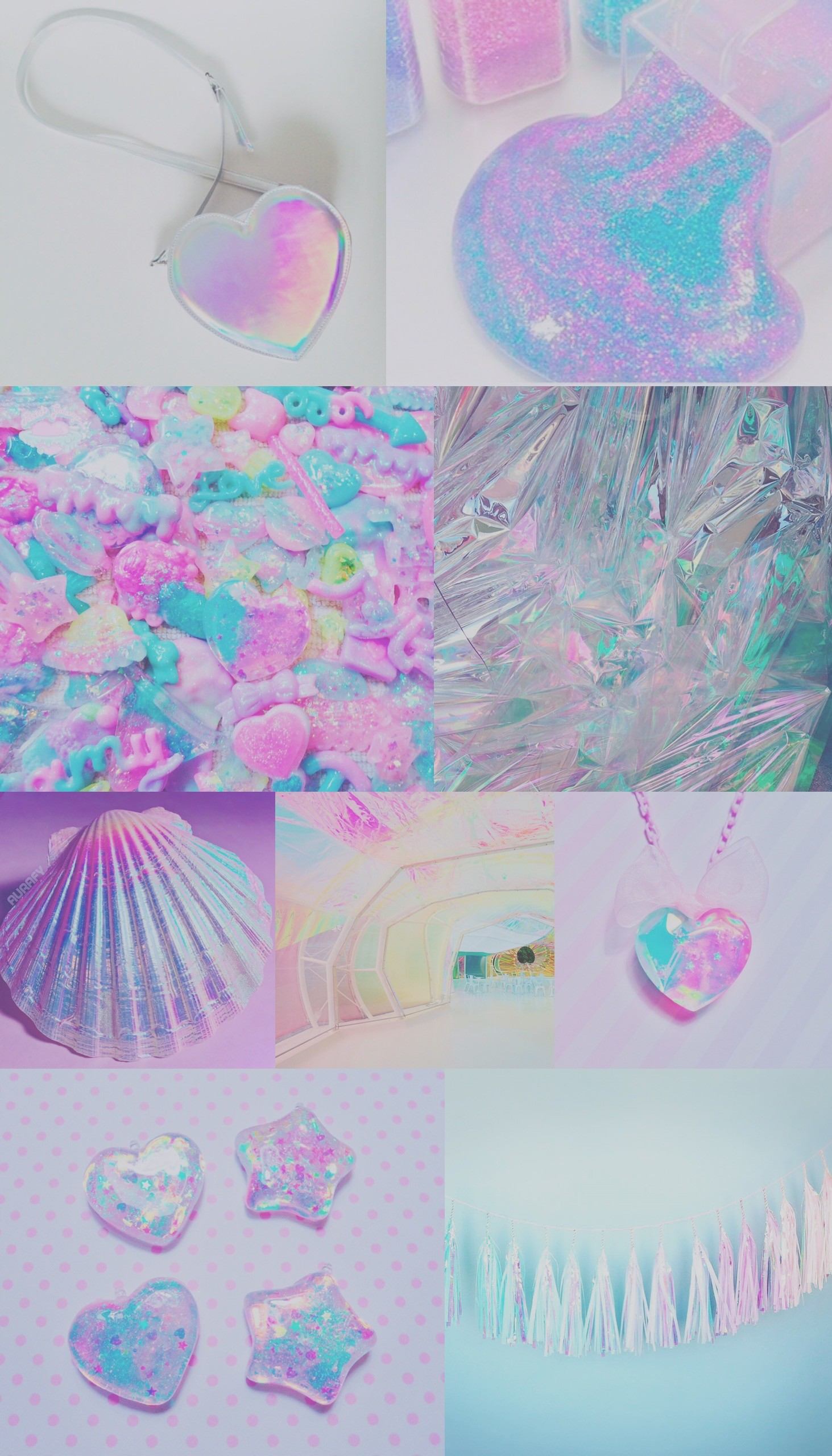 Pretty Pink Backgrounds 45 Pictures