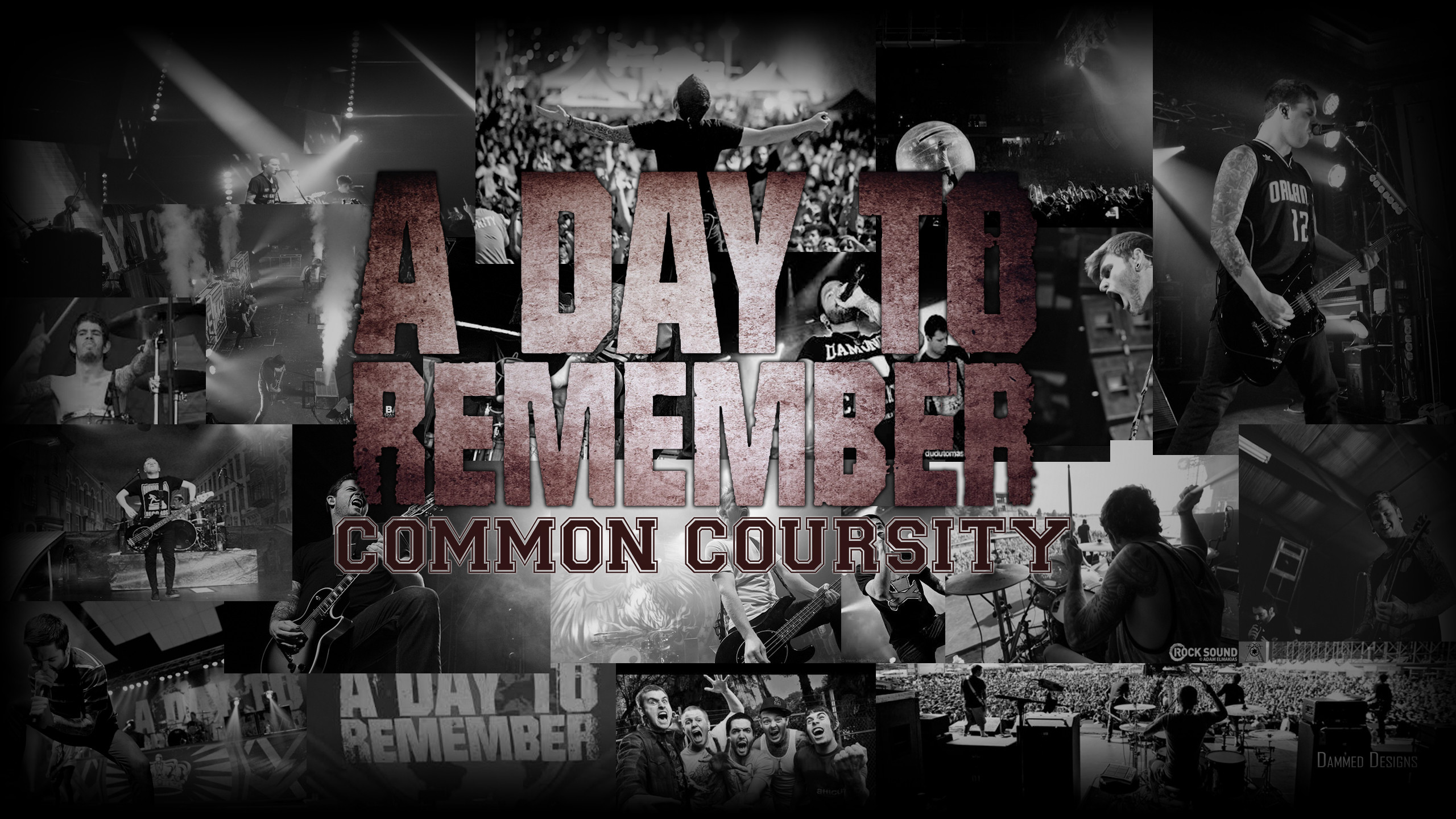 A Day To Remember Homesick Wallpaper 64 Pictures