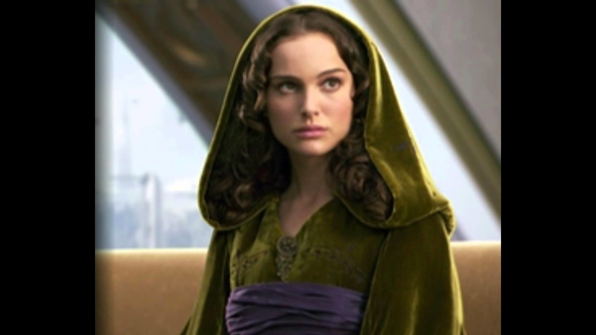 Padme Amidala Wallpapers 63 Pictures