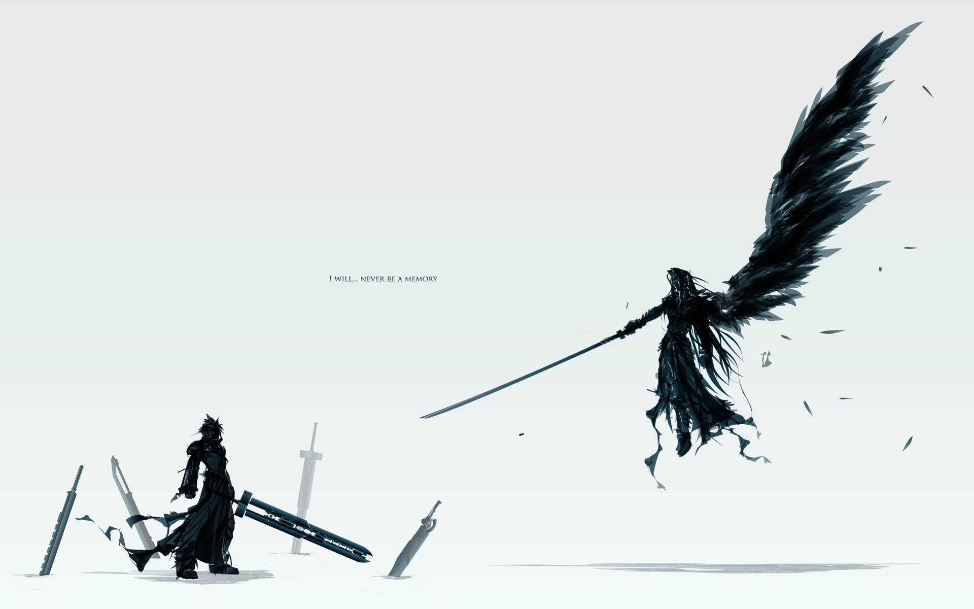 Sephiroth Background (64+ pictures)
