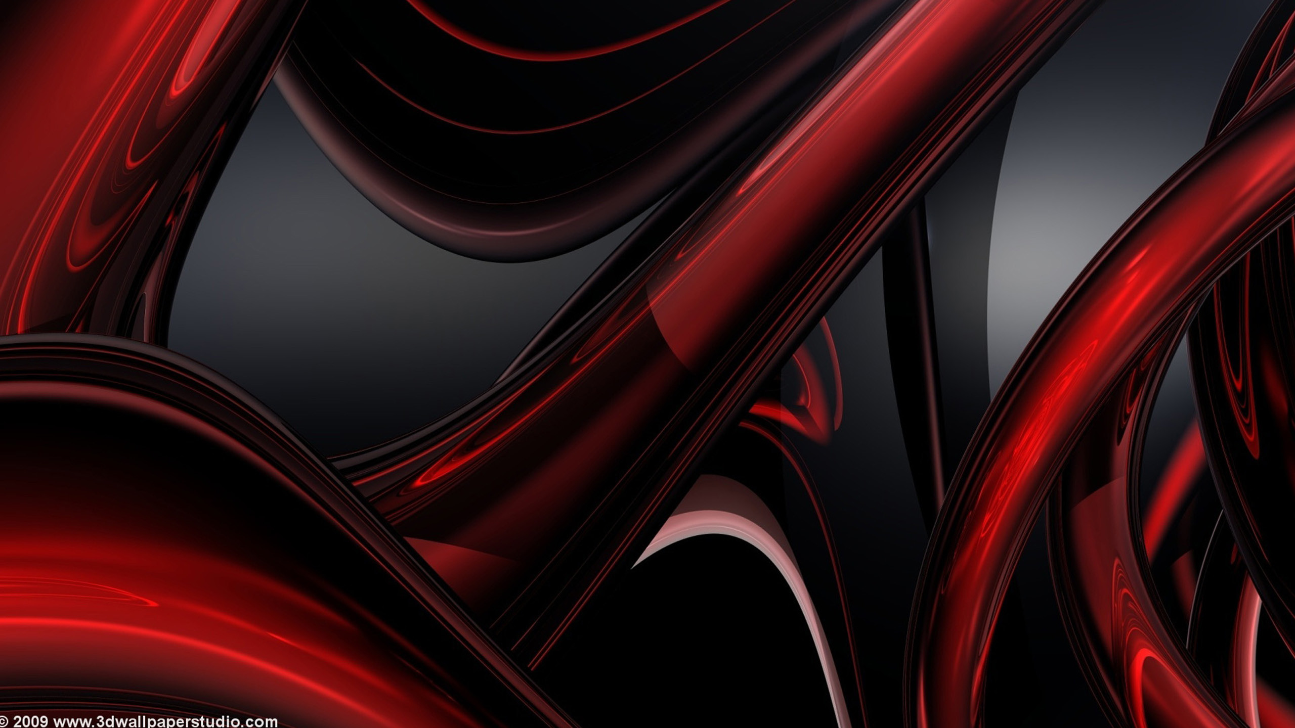 Red and black abstract backgrounds 62 pictures - Black red abstract wallpaper ...