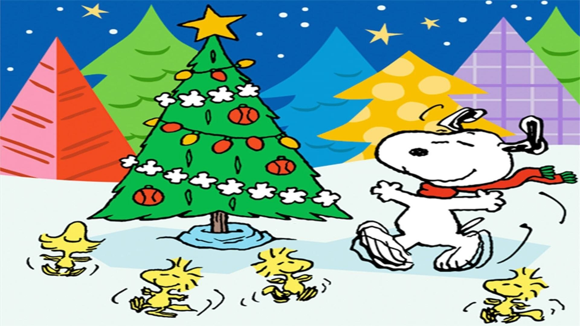Snoopy Background (50+ pictures)