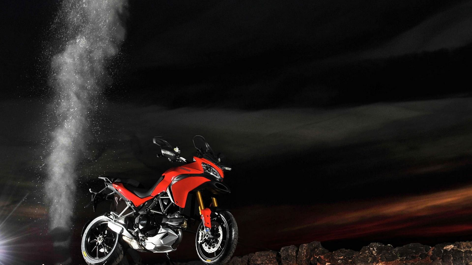 motorcycle background d  Motorcycle Background Pictures (60  pictures)