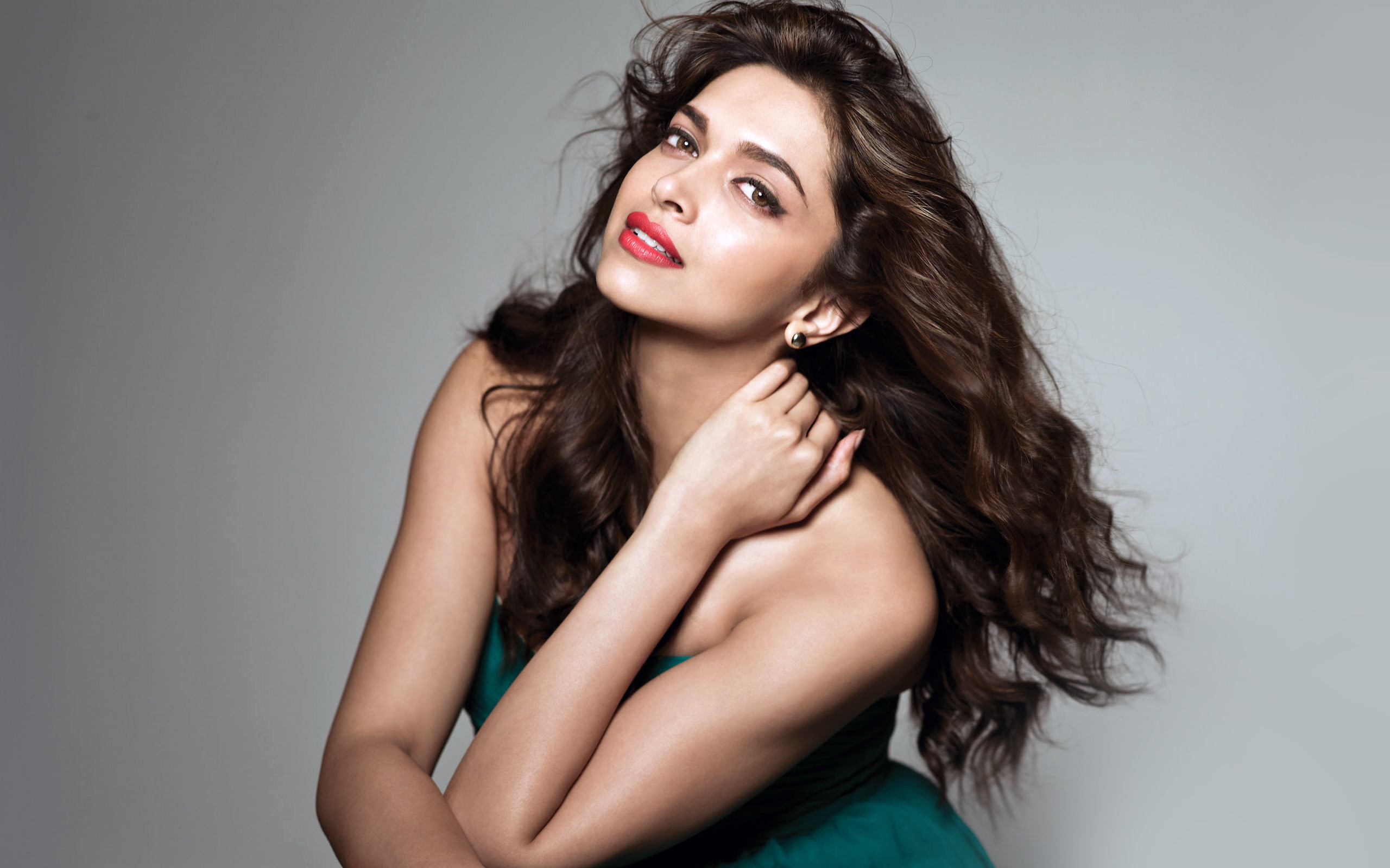 Hd Wallpapers For Bollywood Actress 74 Pictures