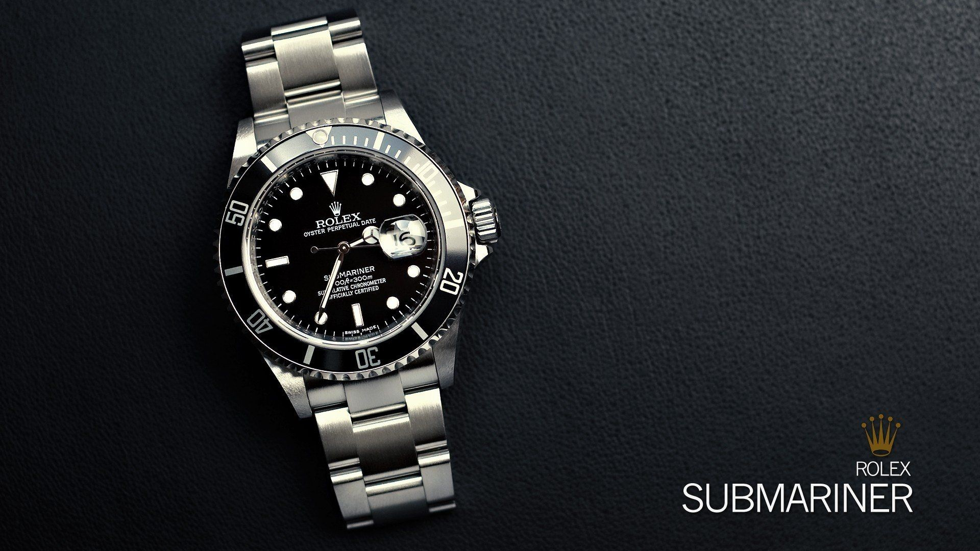 Rolex Hd Wallpapers 75 Pictures