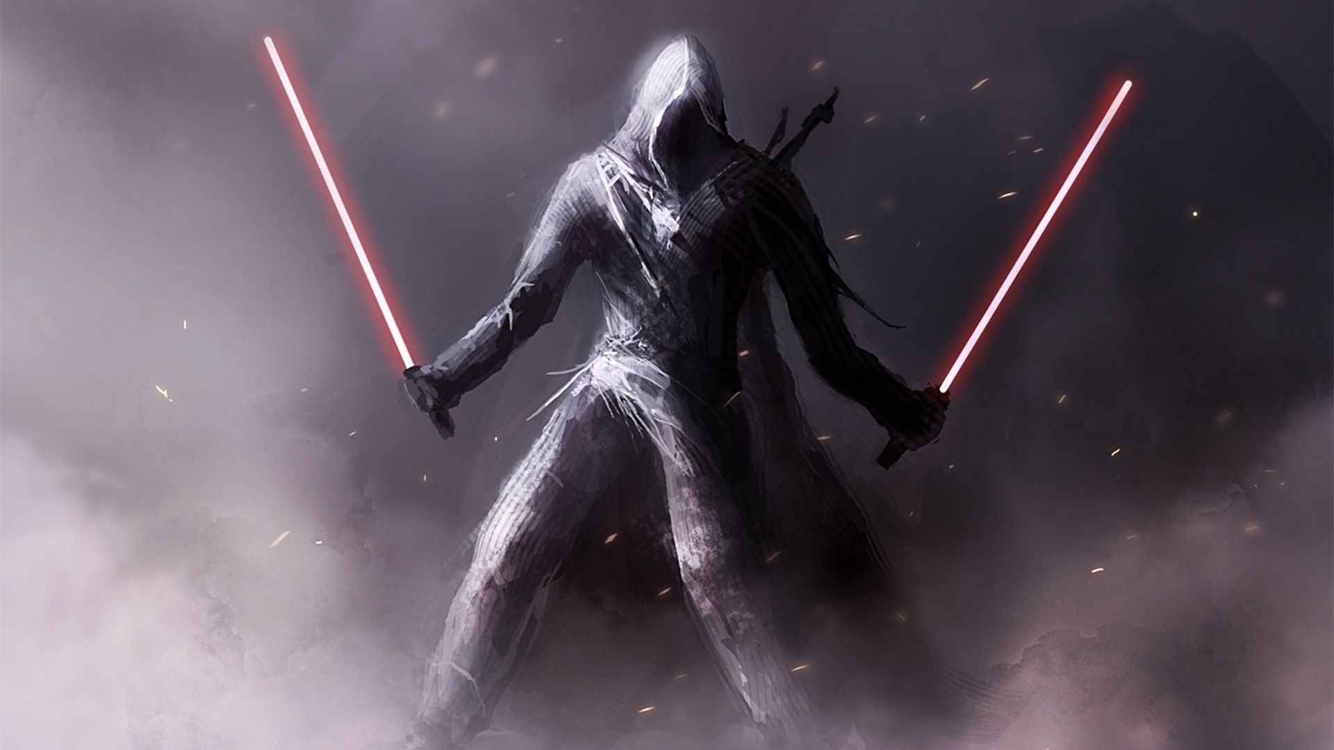 Star Wars Sith Wallpaper 71 Pictures