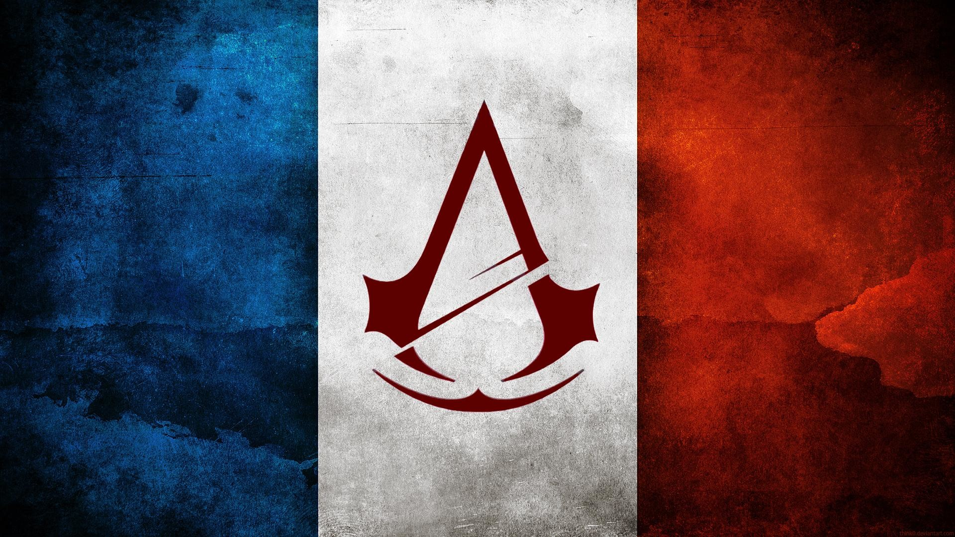 Assasins Creed Wallpaper 80 Pictures