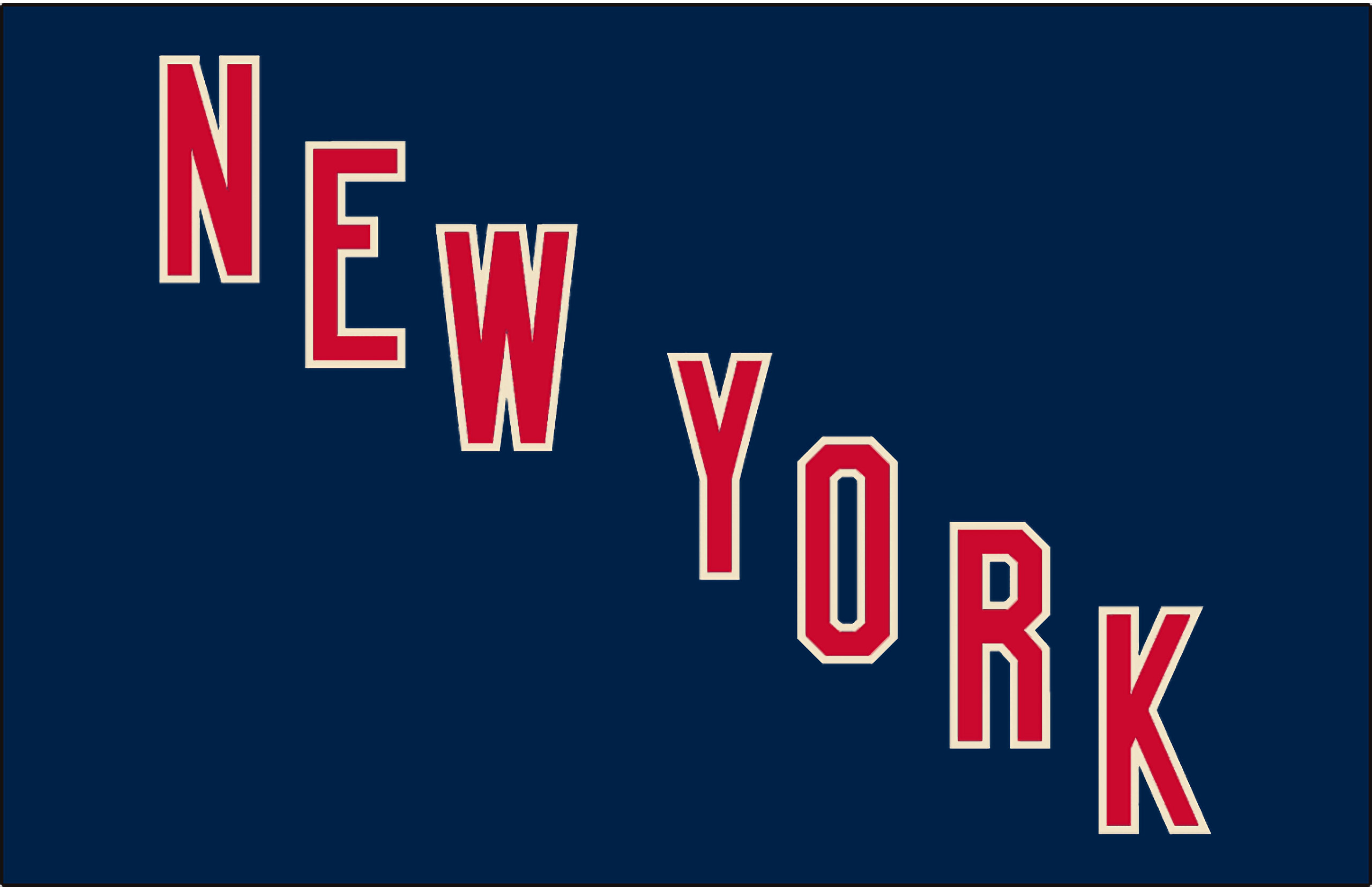 New York Rangers Wallpaper 74 Pictures