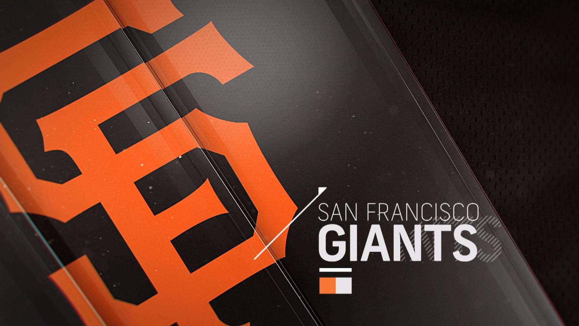 San Francisco Giants Wallpapers 70 Pictures