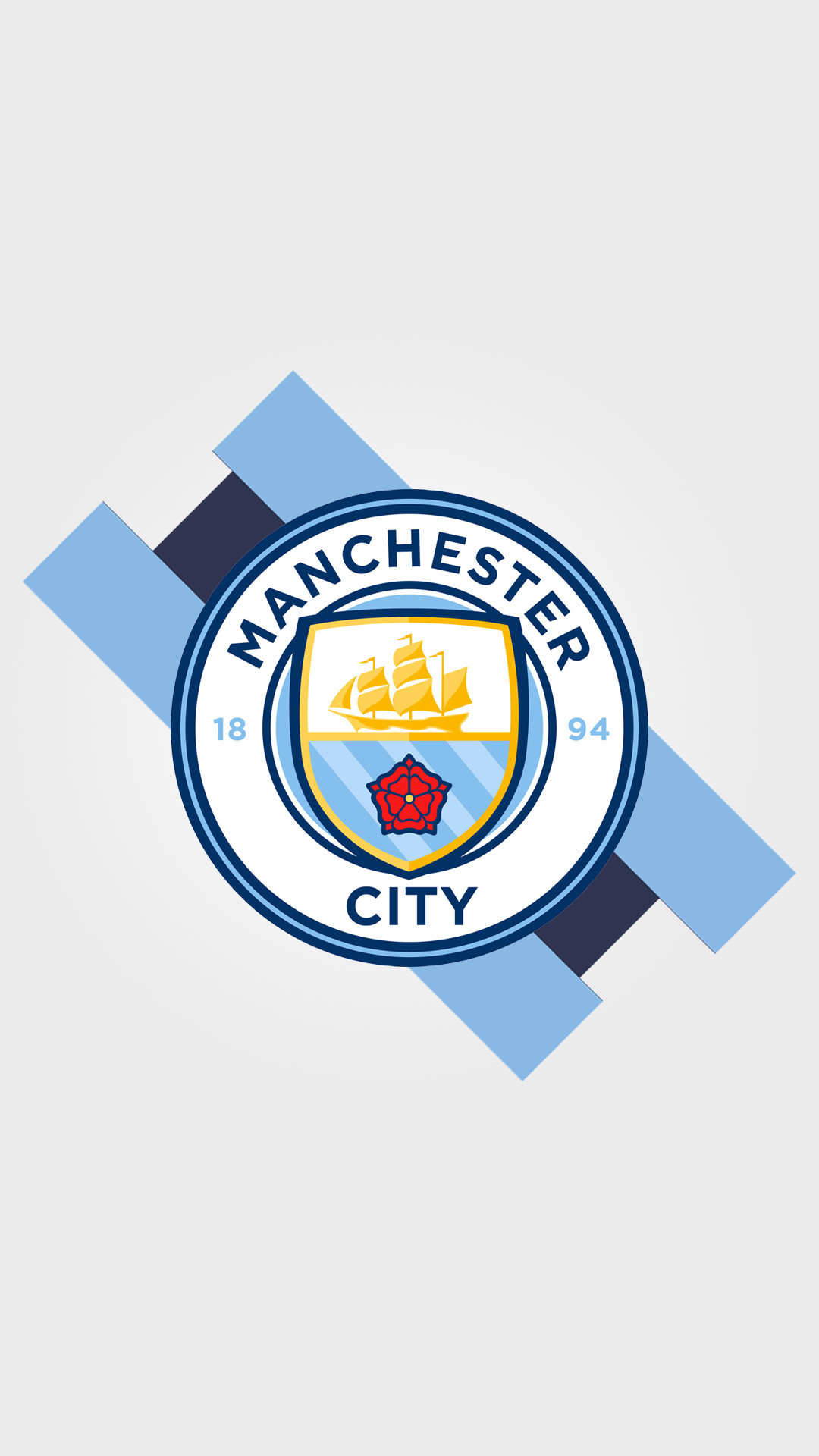 Manchester City Background (67+ pictures)