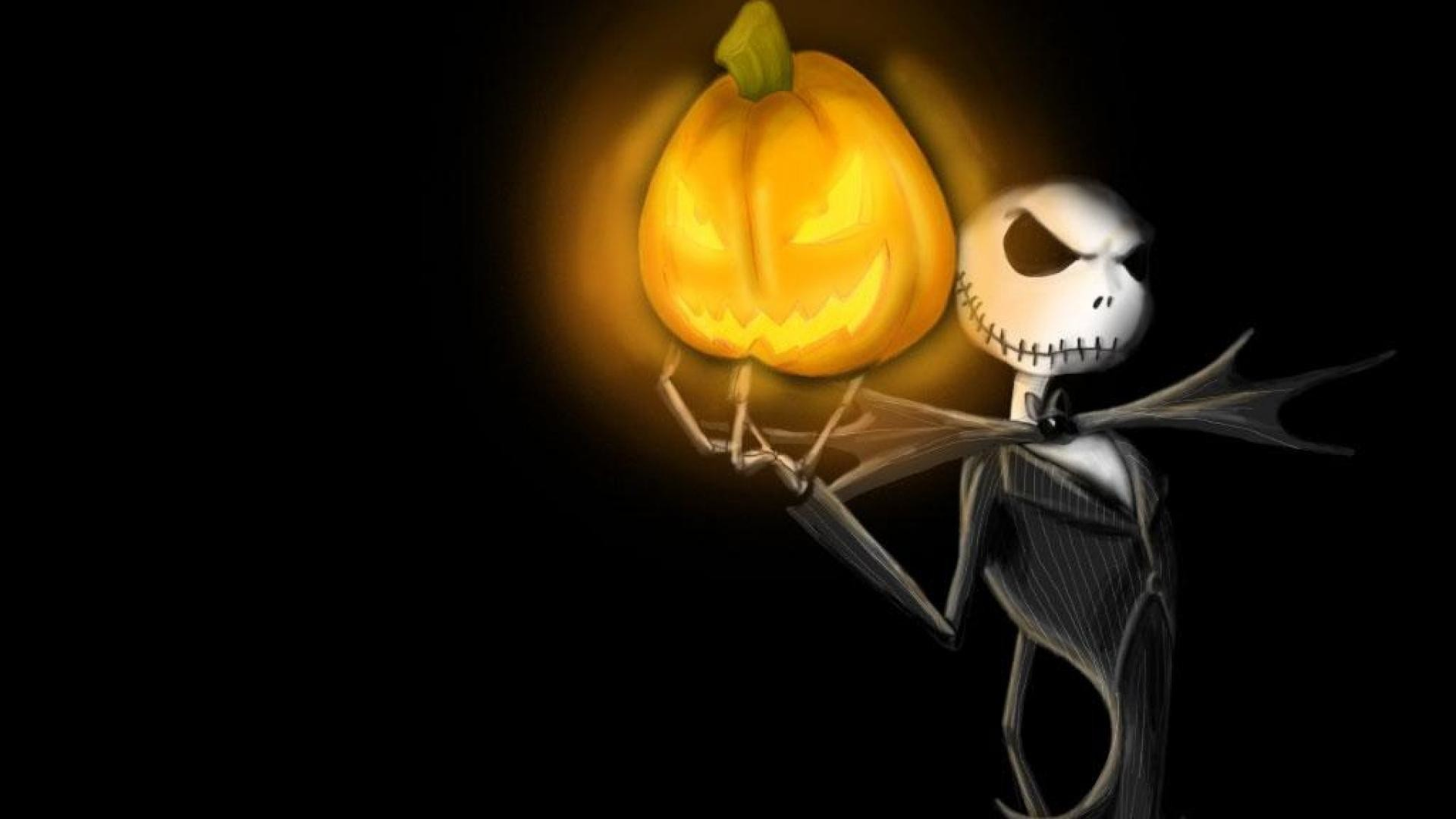 Jack And Sally Wallpapers 69 Pictures