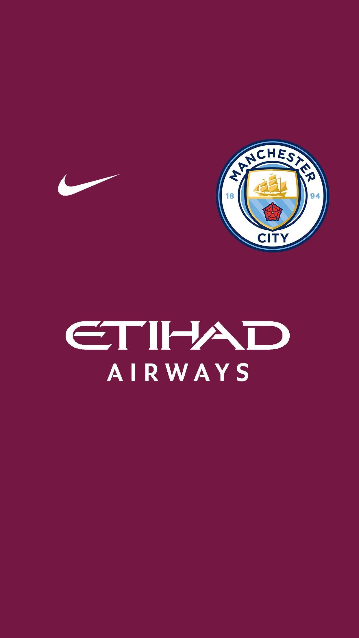 Paling Keren 19+ Download Wallpaper Keren Manchester City ...