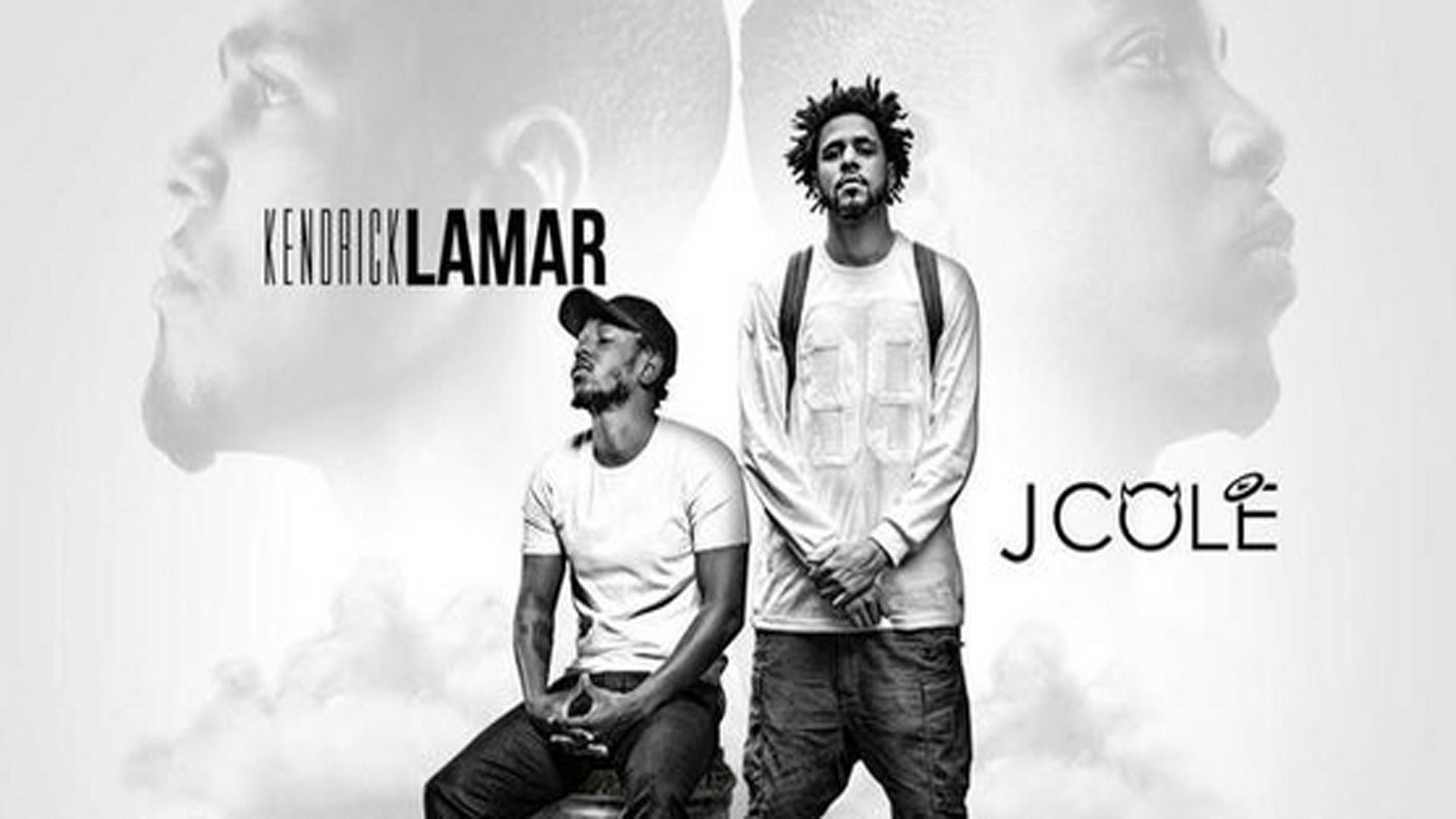 J Cole Wallpapers (68+ pictures)