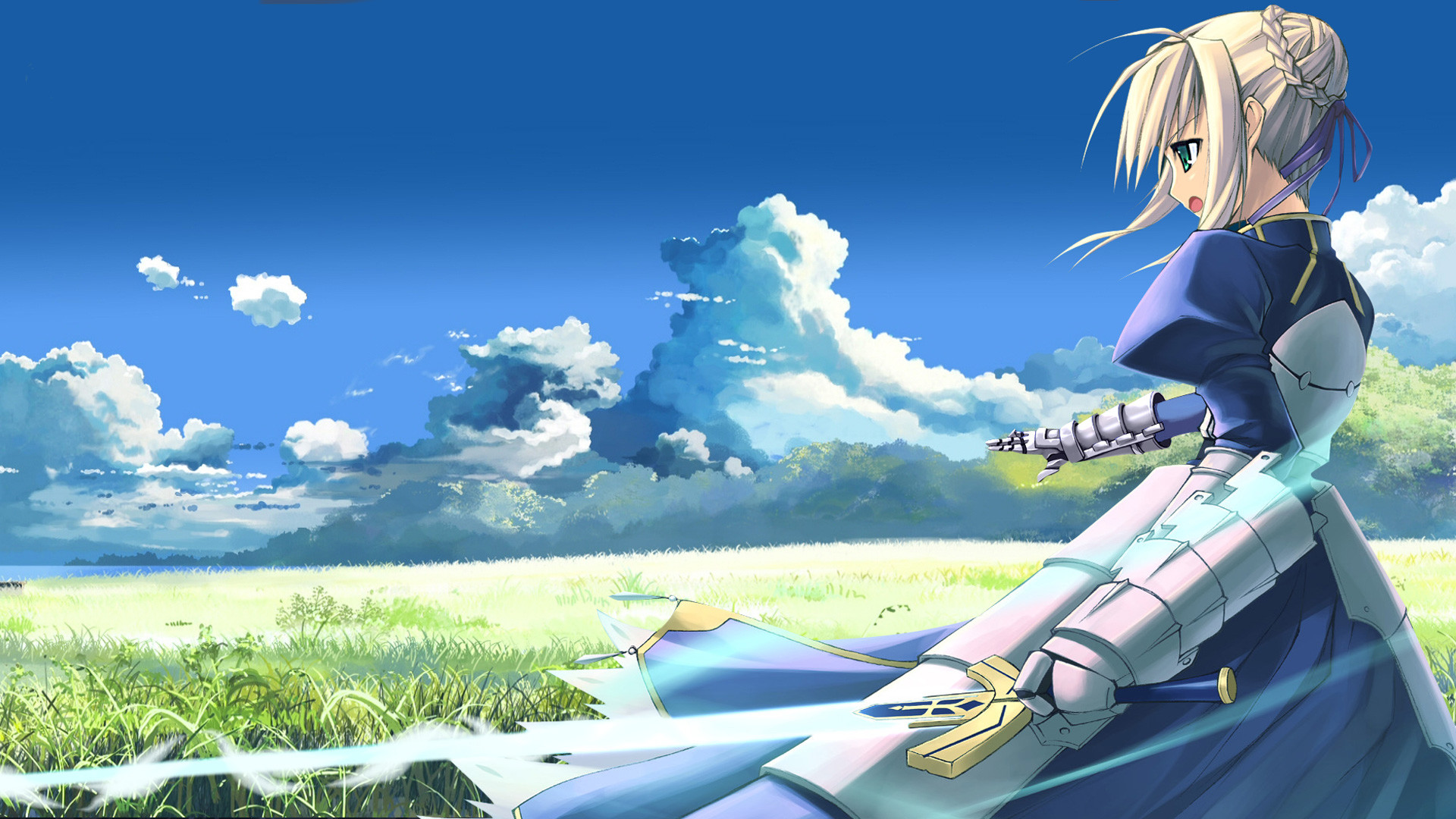 Anime Wallpapers 1920x1080 83 Pictures