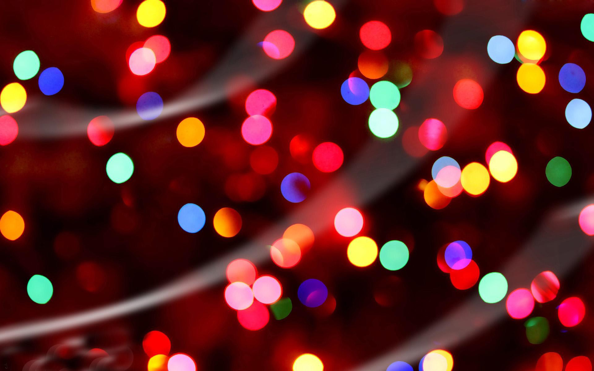 christmas light background 43 pictures christmas light background 43 pictures