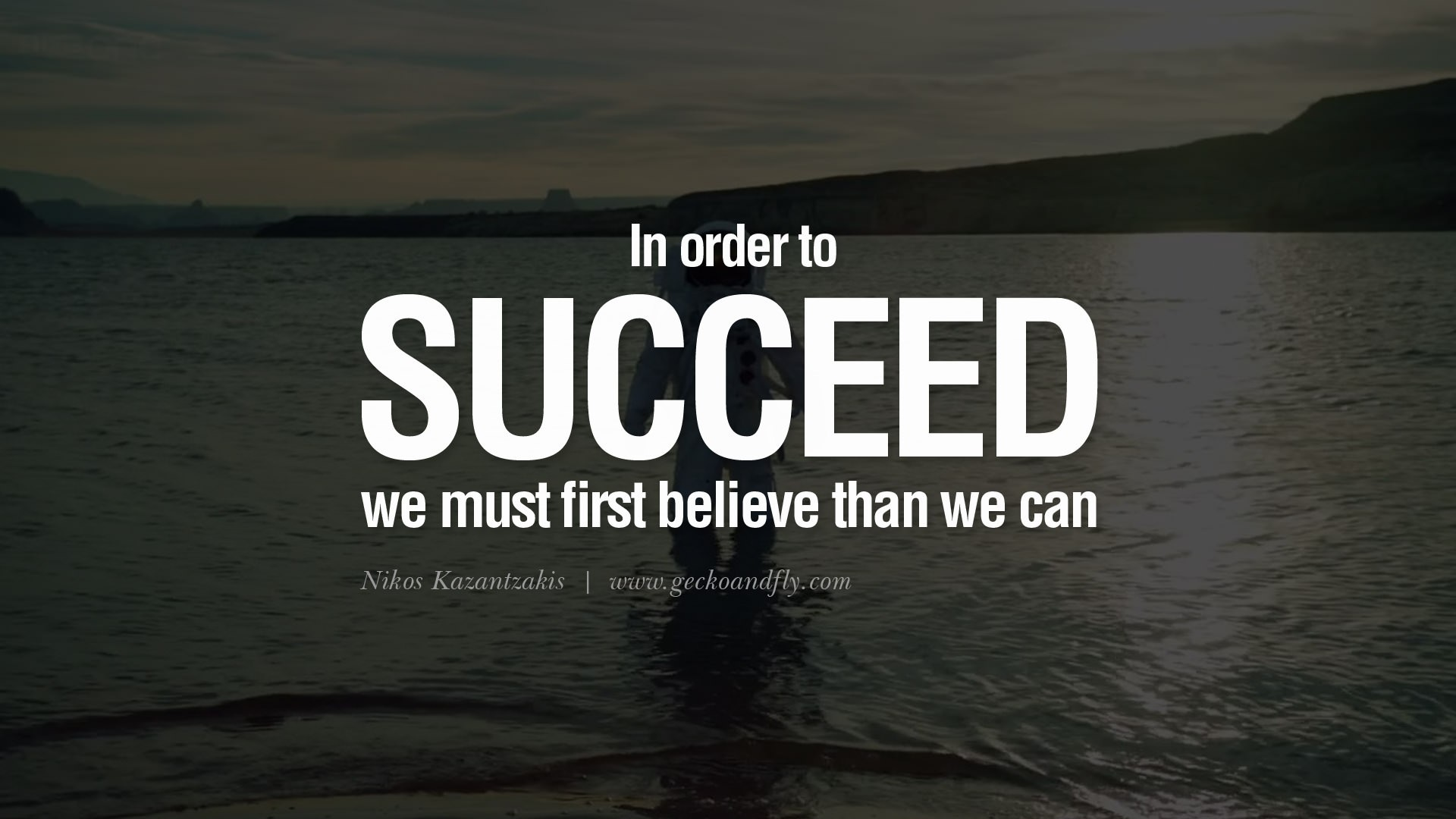 Success Wallpapers 77 Pictures