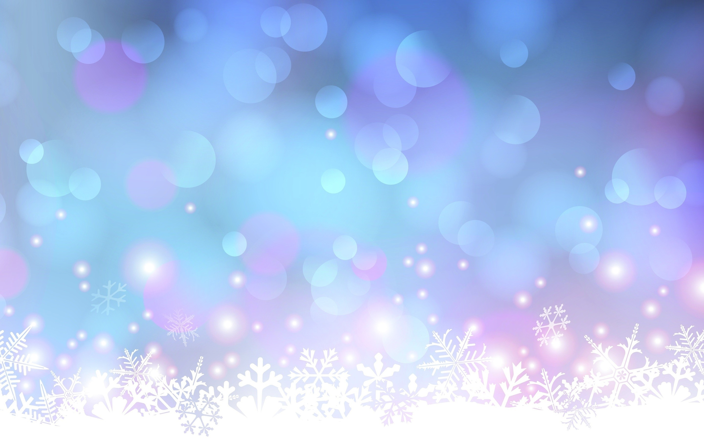 Beautiful Christmas Wallpapers 60 Pictures