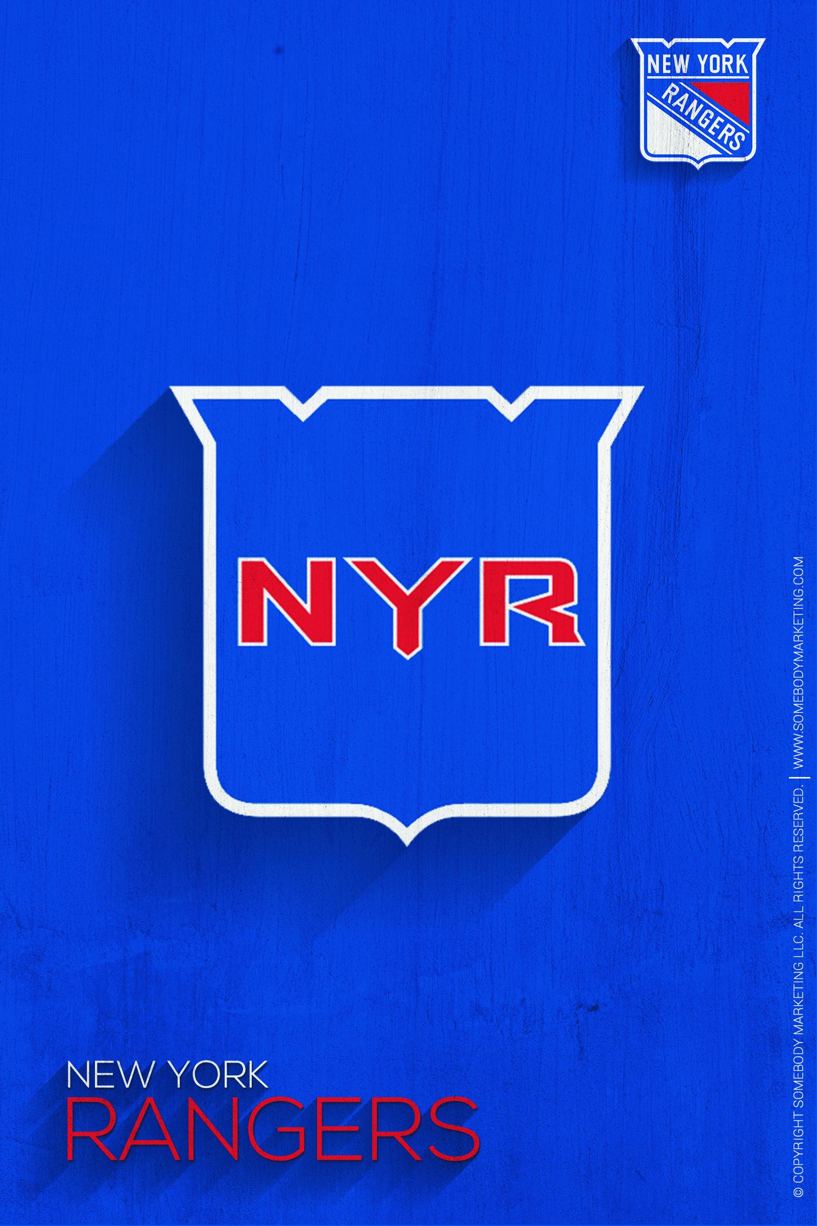 New York Islanders Wallpaper 55 Pictures