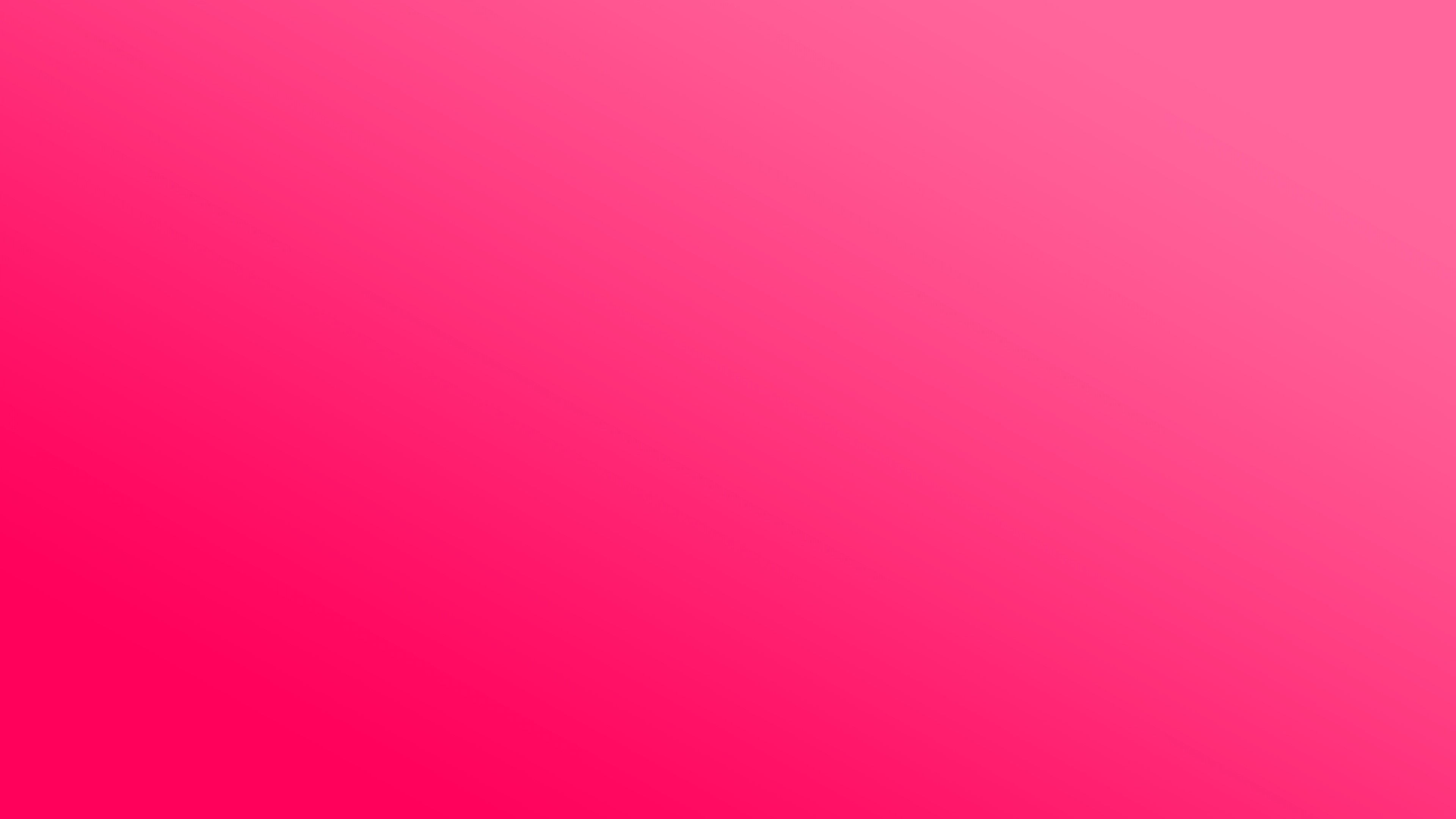 Astounding Pink Color Wallpapers 72 Pictures Download Free Architecture Designs Barepgrimeyleaguecom