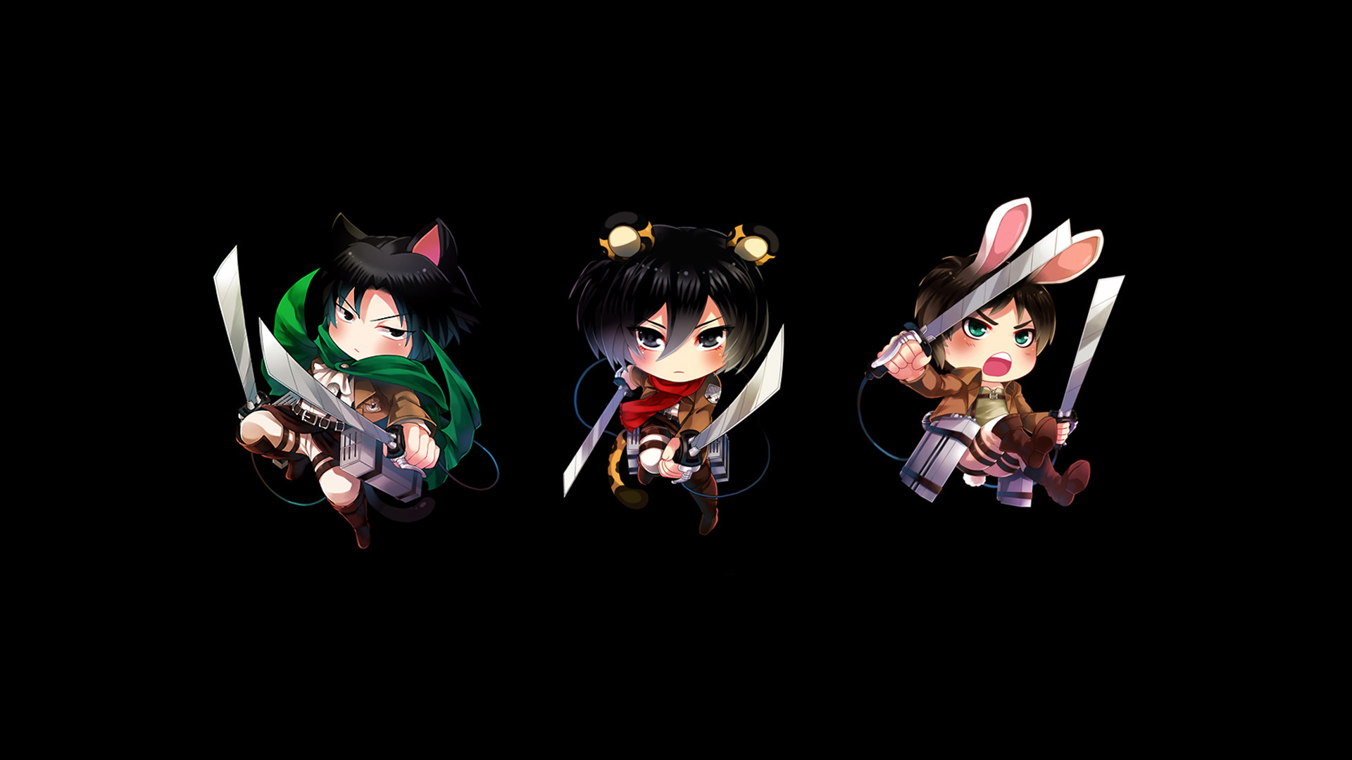 Chibi Backgrounds 59 Pictures
