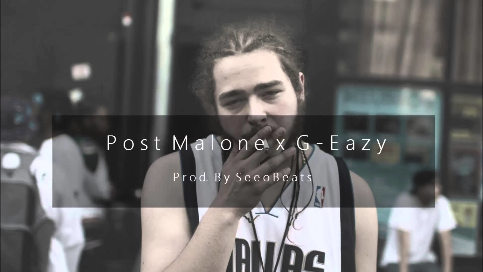Post Malone Wallpapers (75+ pictures)