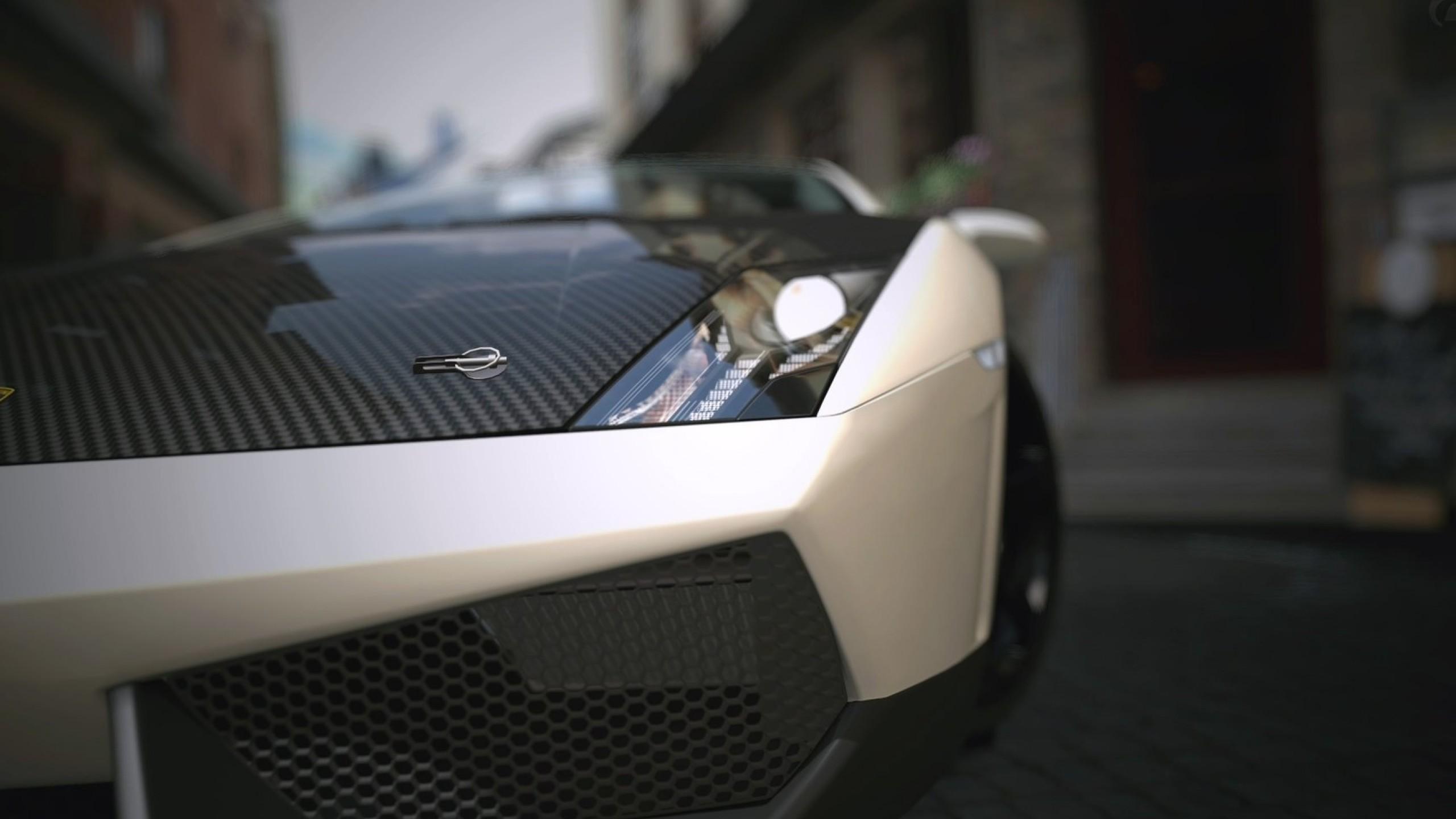 Lamborghini Wallpaper 1080p 74 Pictures