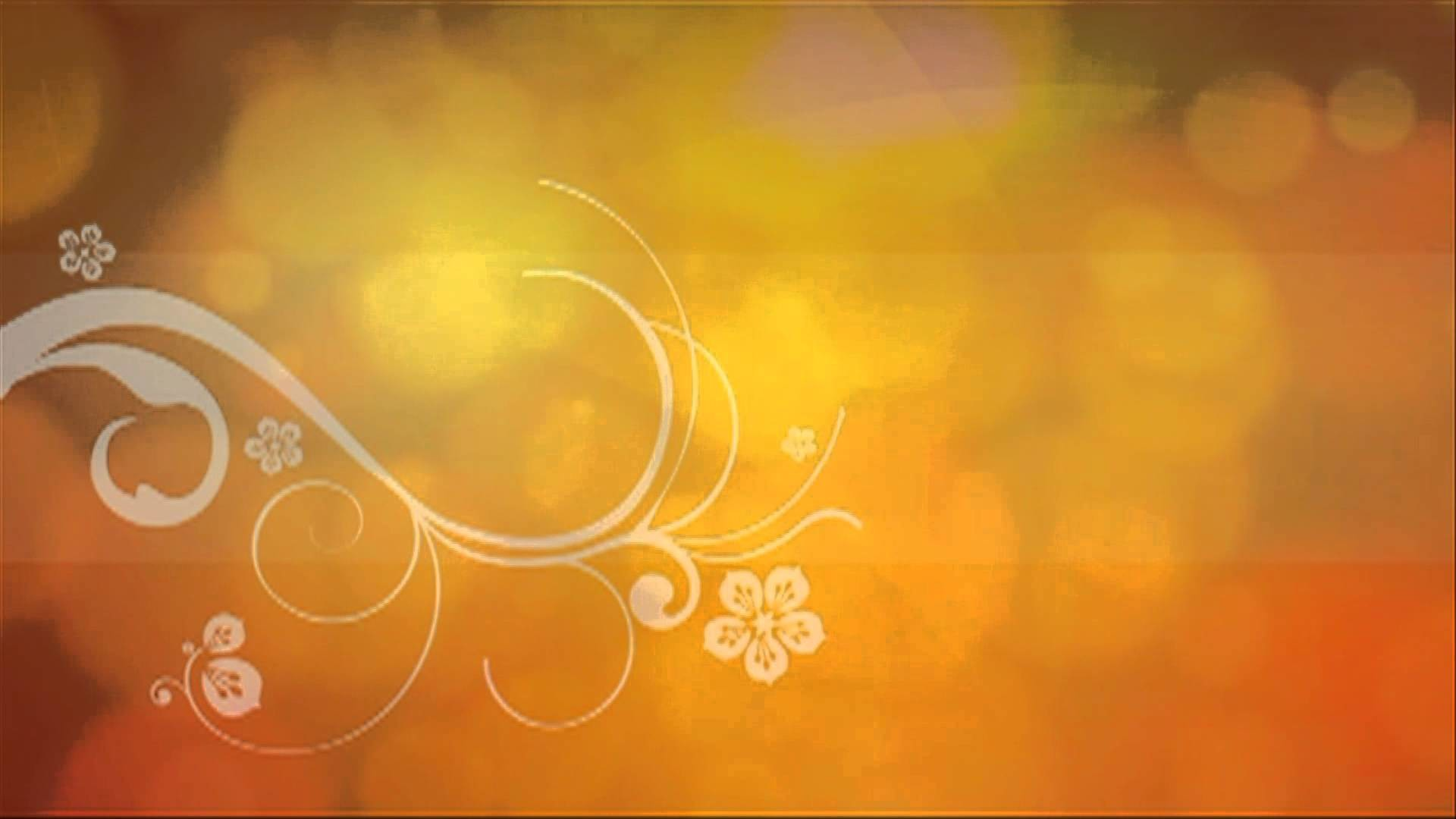 Wedding Backgrounds 57 Pictures