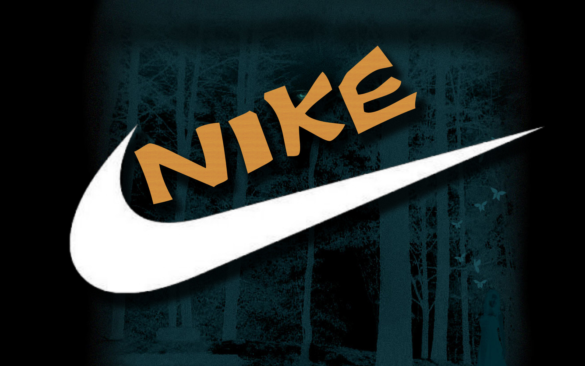 Nike Wallpapers Hd 2018 60 Pictures