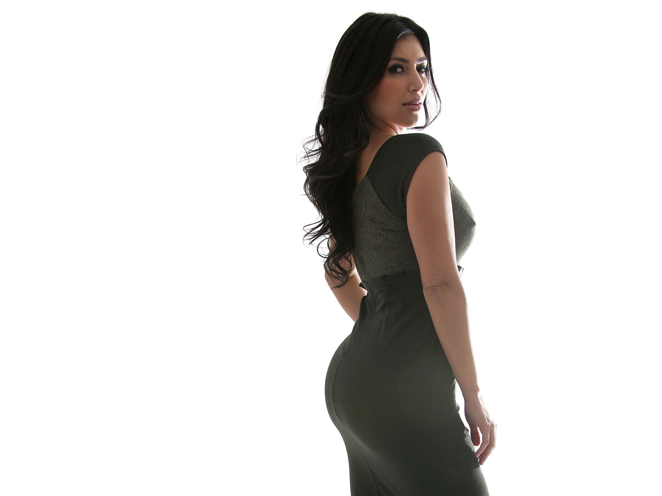 Kim Kardashian Background 59 Pictures