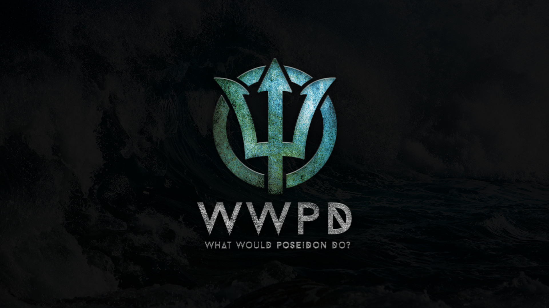 Poseidon Wallpapers 68 Pictures