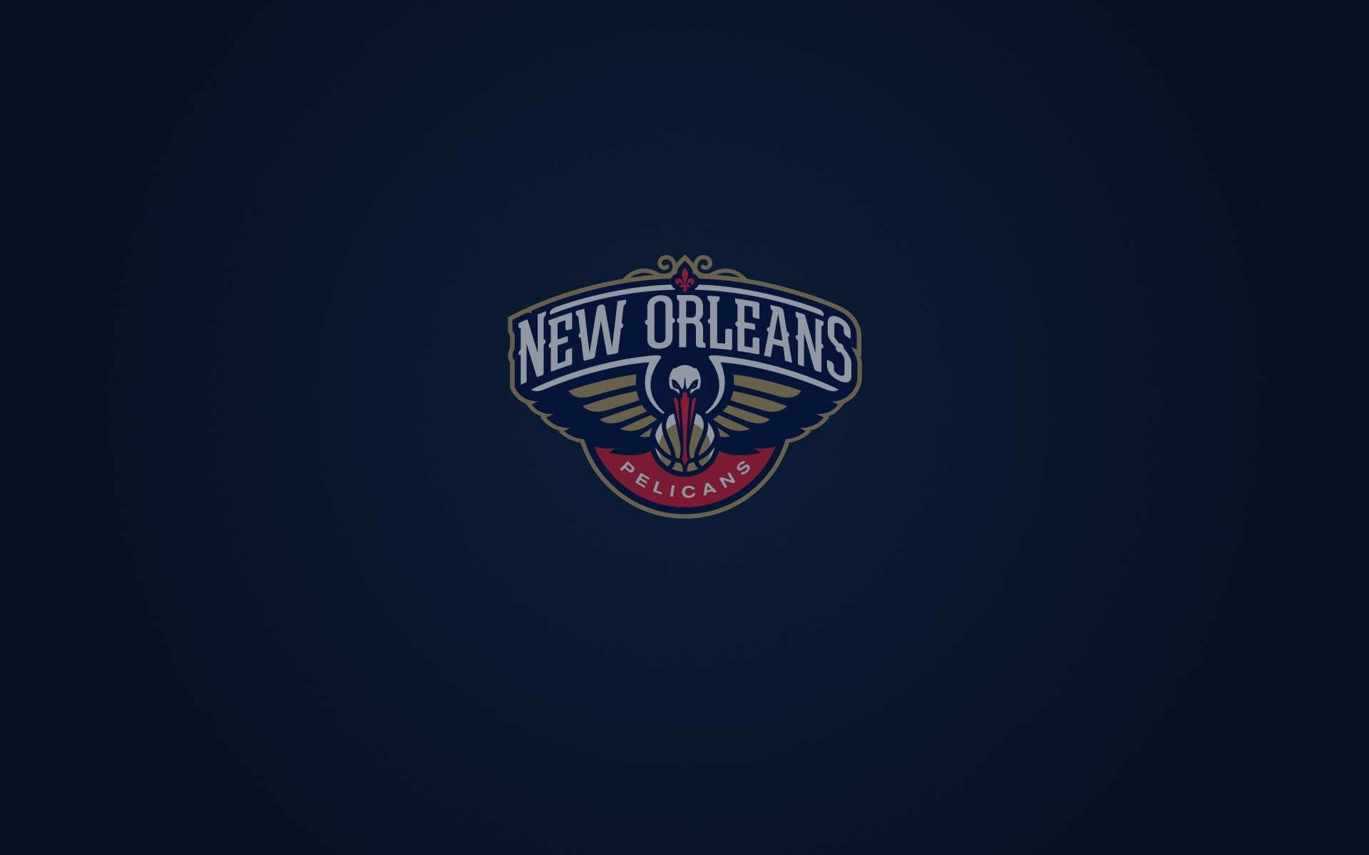 New Orleans Pelicans Wallpapers 76 Pictures