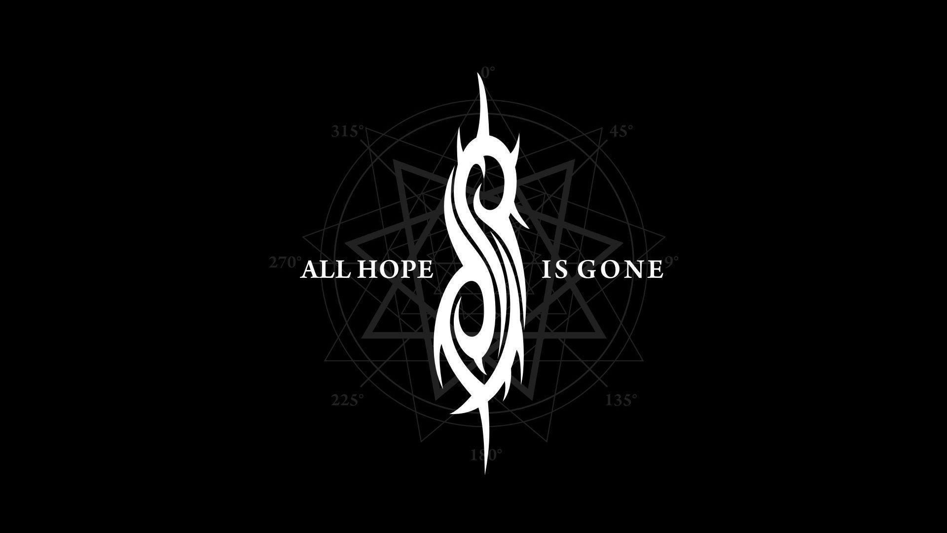 Slipknot Logo Wallpaper 64 Pictures
