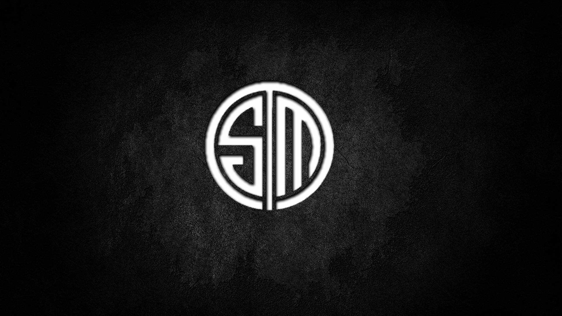 Team Solomid Wallpapers 90 Pictures This is a logo for a local business, it represents the letters tsm + mountain. team solomid wallpapers 90 pictures