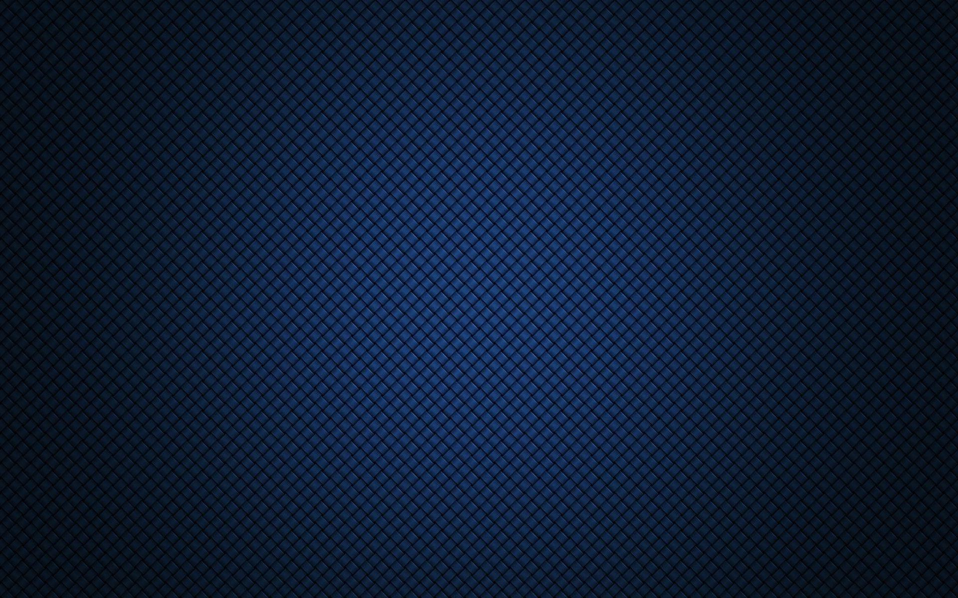Dark Blue Wallpaper 77 Pictures