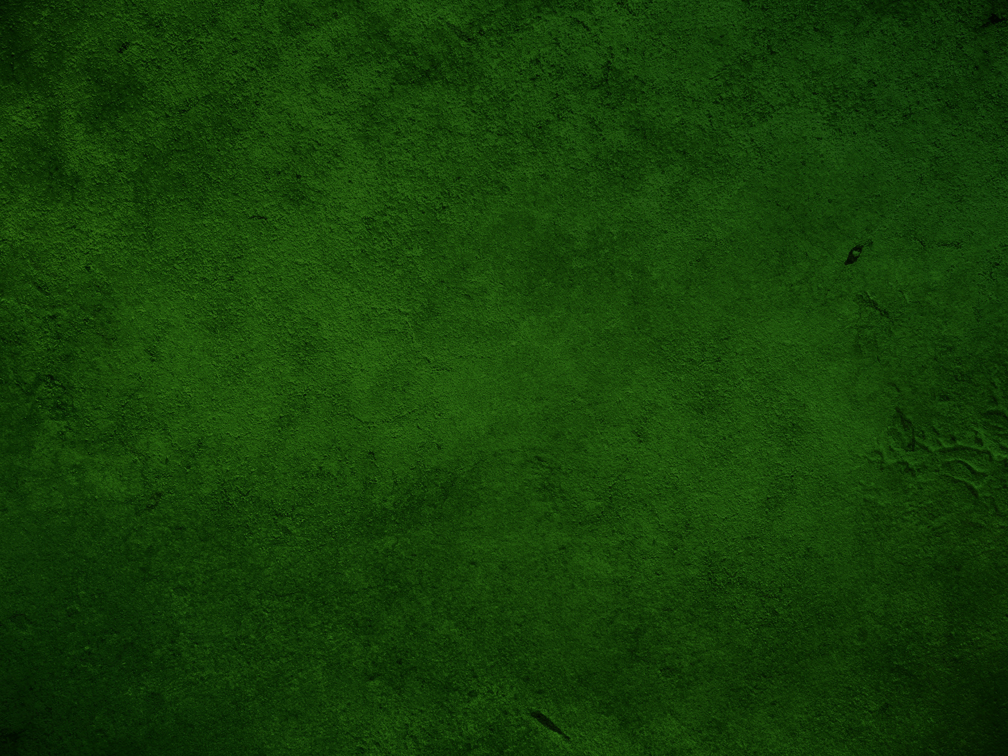Green Backgrounds (49+ pictures)