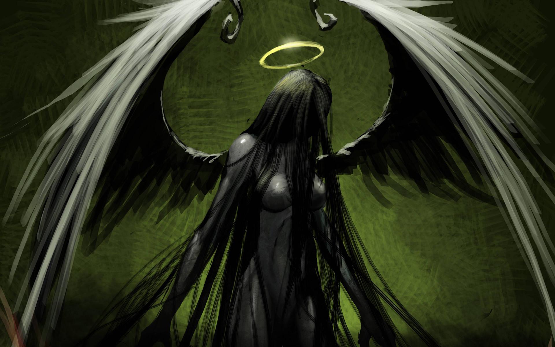 1920x1080 Grim Reaper in the cemetery Fantasy HD desktop wallpaper, Cemetery wallpaper, Grim Reaper wallpaper, Death wallpaper, Candle wallpaper - Fantasy ...