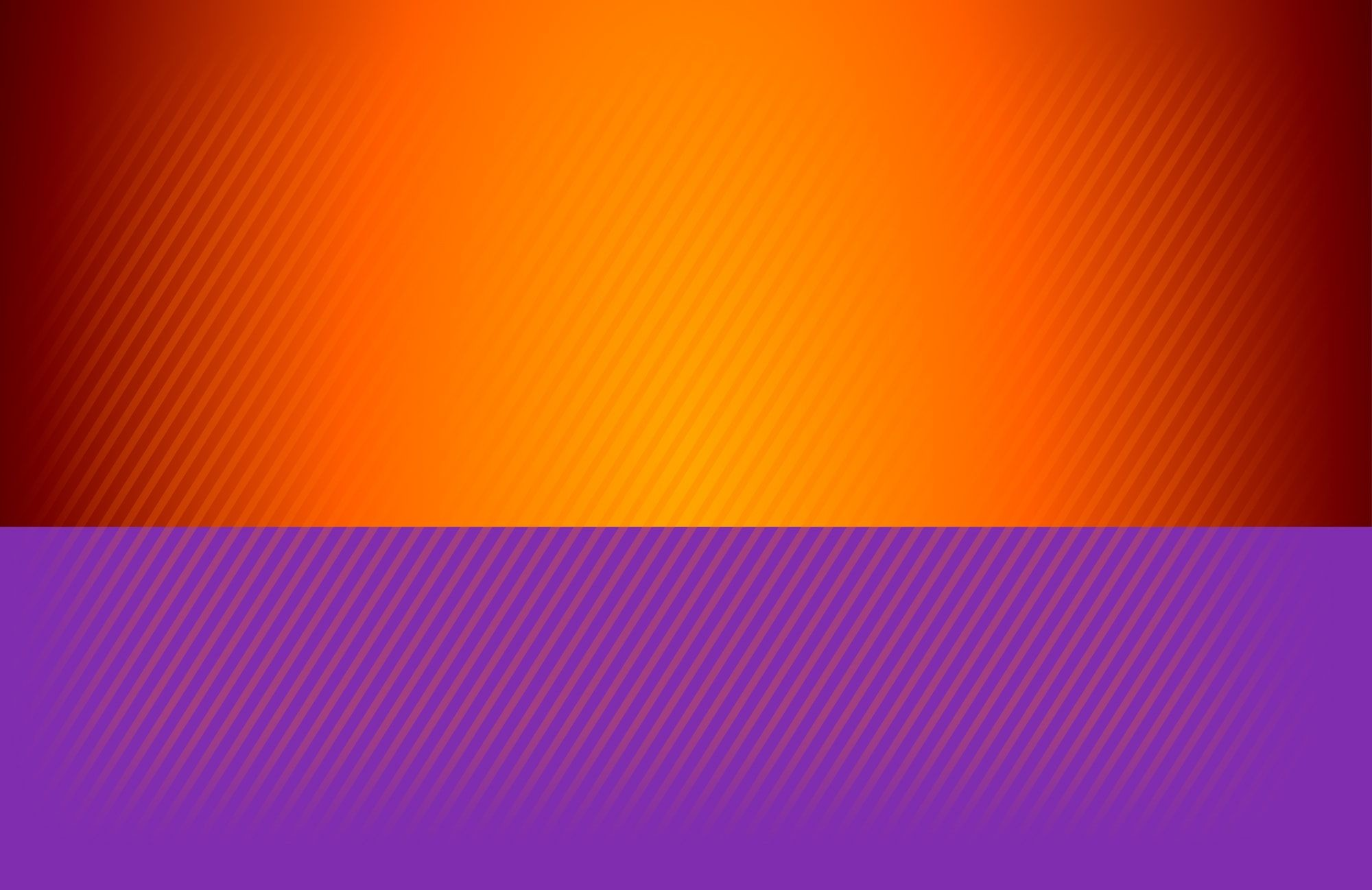 Purple And Orange Backgrounds 50 Pictures