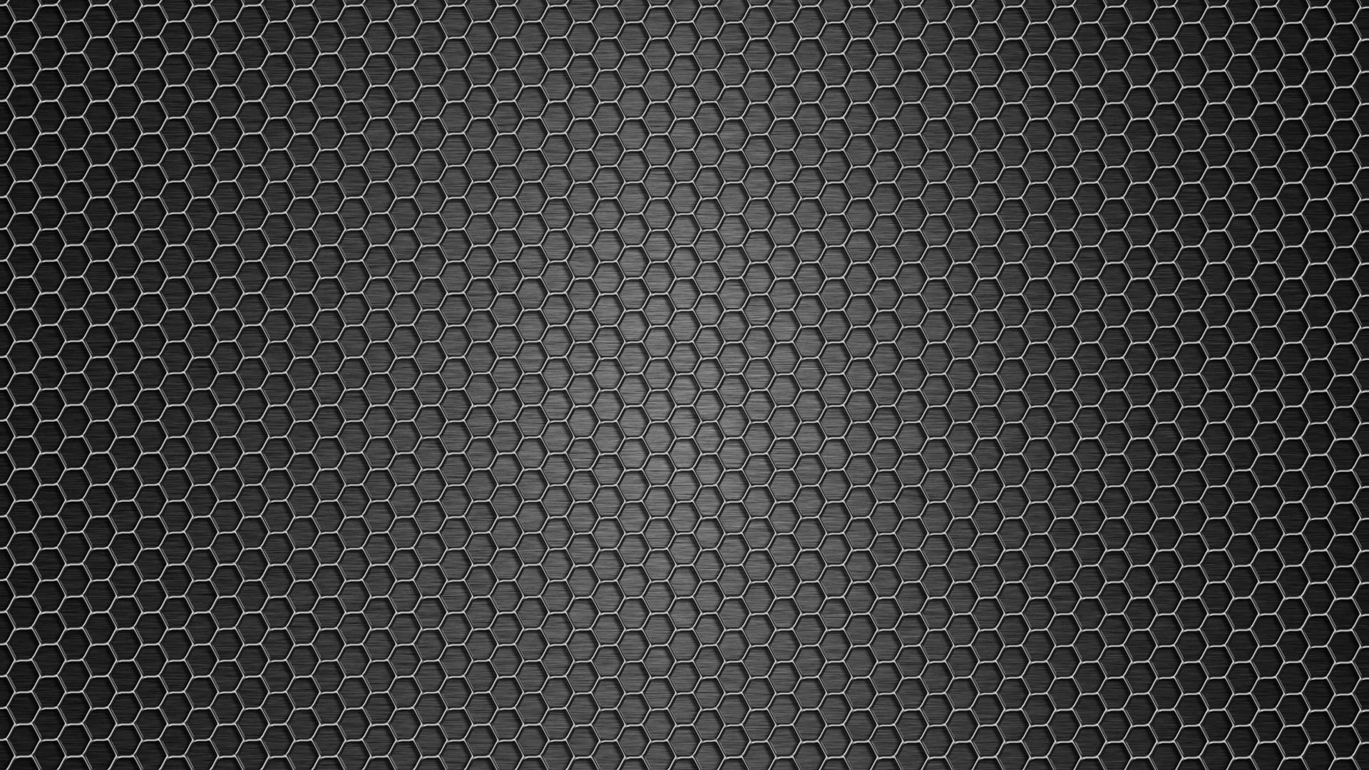 Unduh 900 Wallpaper Black Metal Hd  Paling Baru