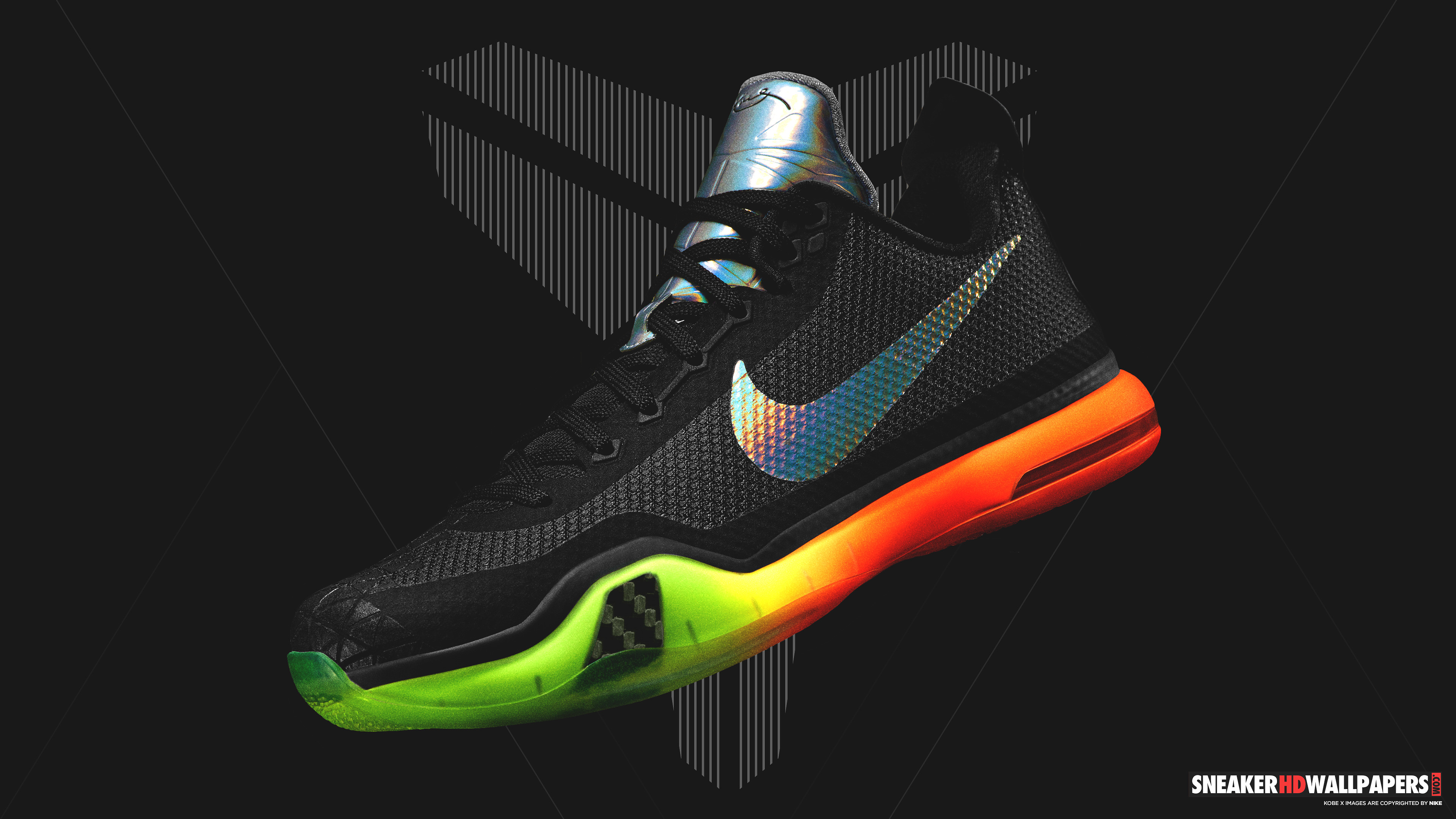 Wow 28+ Wallpaper Android Nike Shoes